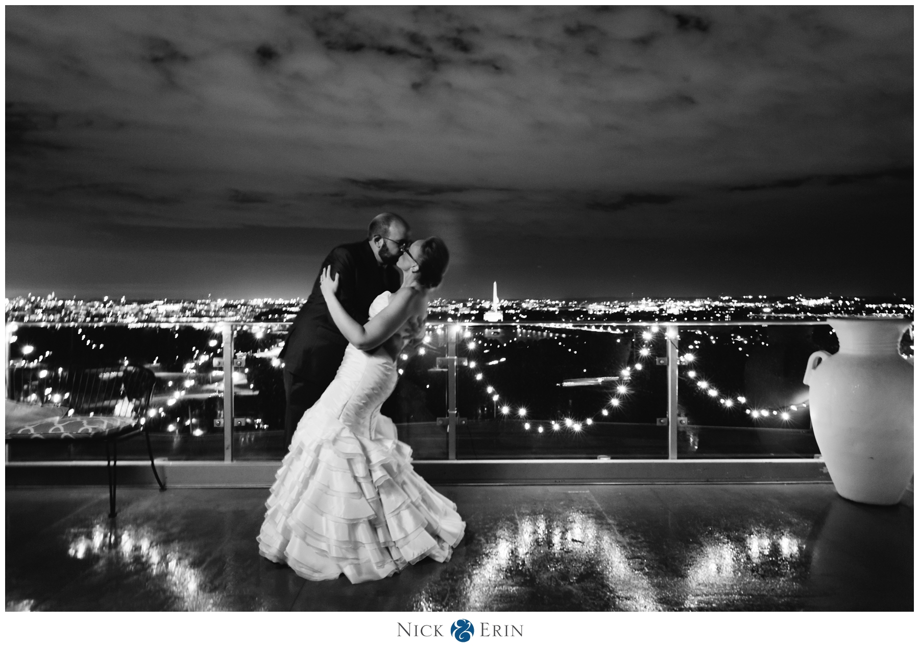donner_photography_washington-dc-wedding_alanna-josh_0053