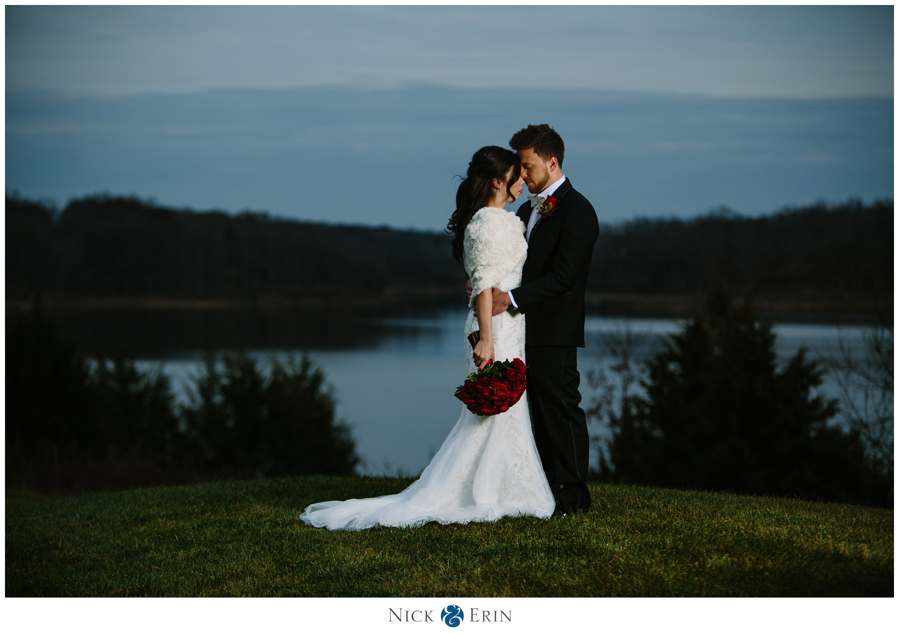 donner_photography_gainesville-va-wedding_kirsten-dave_0001