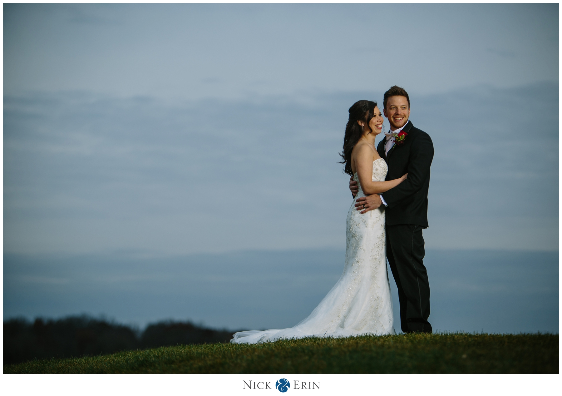 donner_photography_gainesville-va-wedding_kirsten-dave_0002