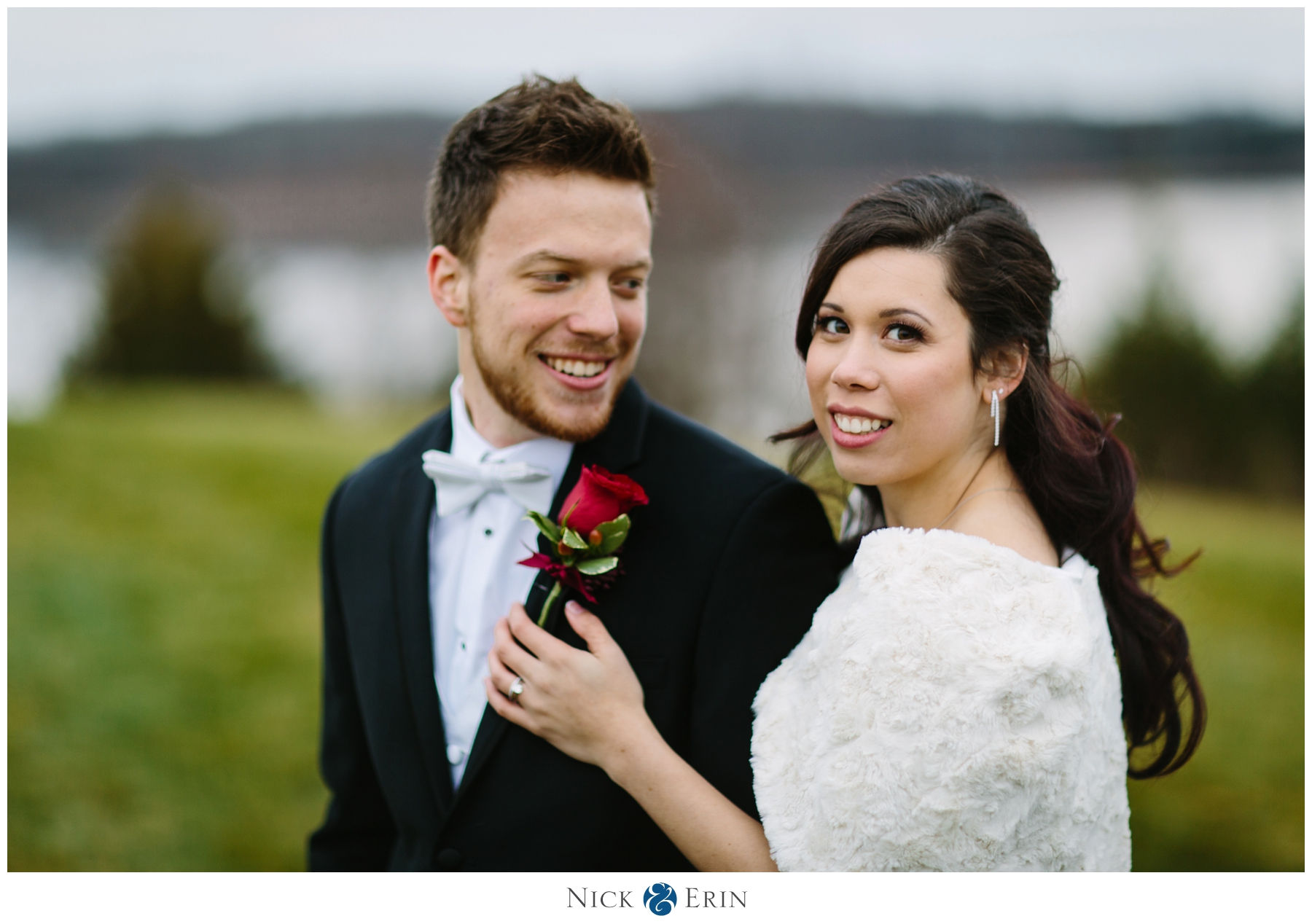 donner_photography_gainesville-va-wedding_kirsten-dave_0003