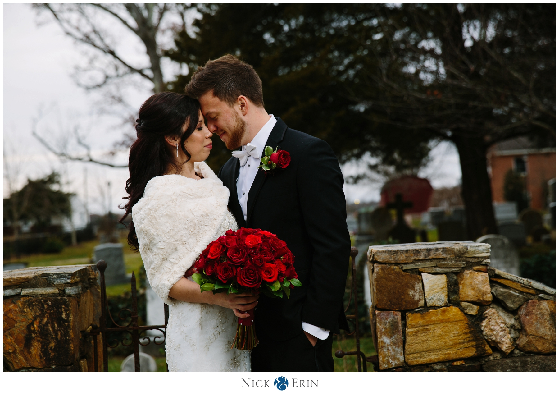 donner_photography_gainesville-va-wedding_kirsten-dave_00035a