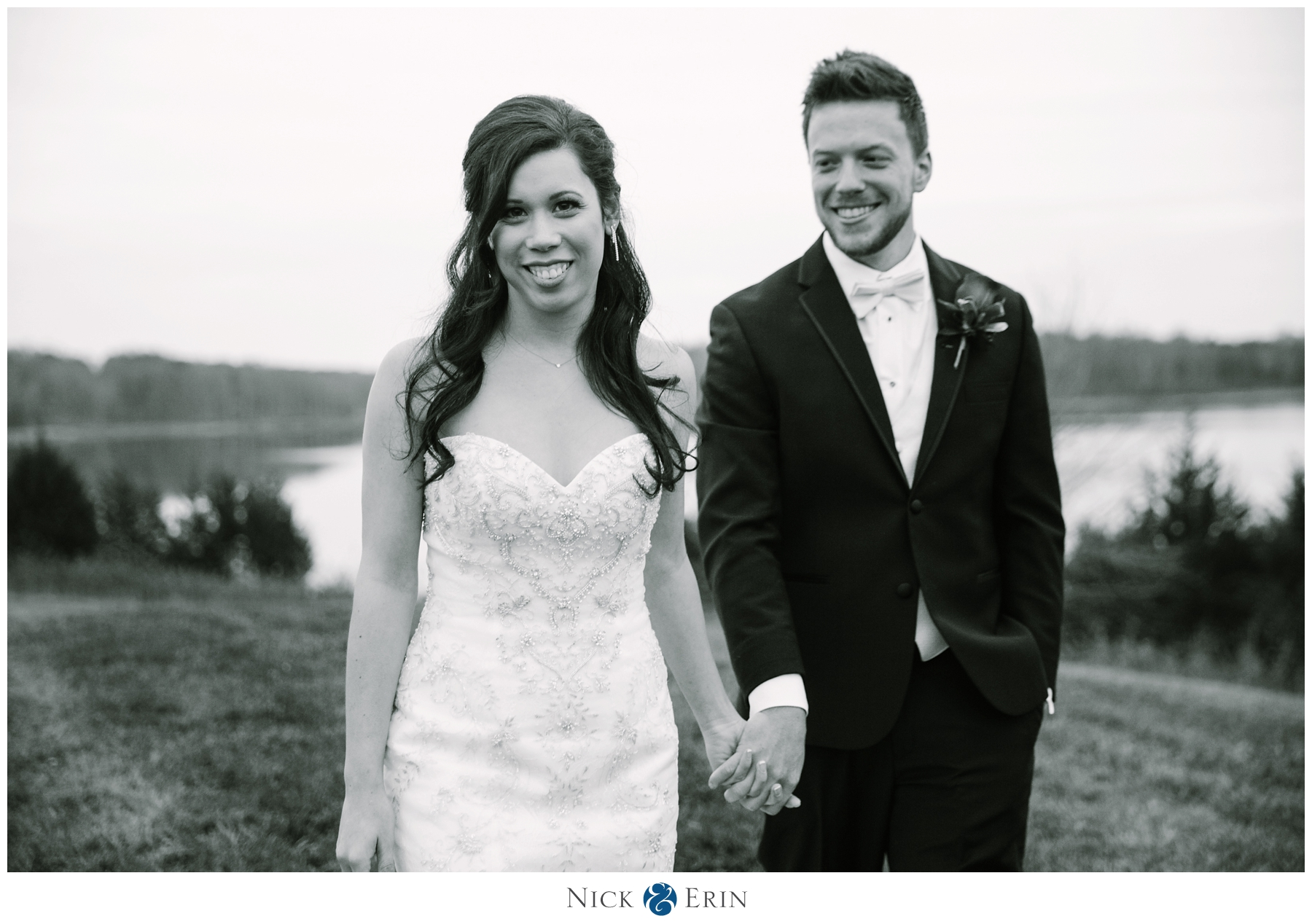 donner_photography_gainesville-va-wedding_kirsten-dave_0005