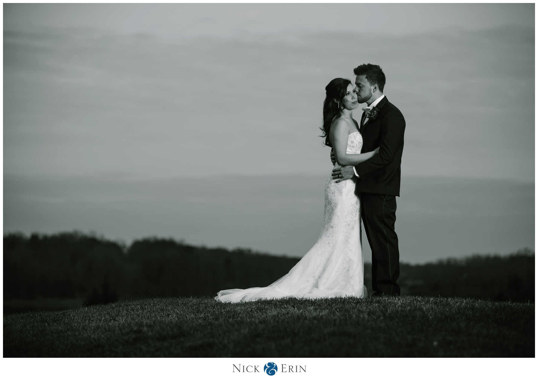 donner_photography_gainesville-va-wedding_kirsten-dave_0006
