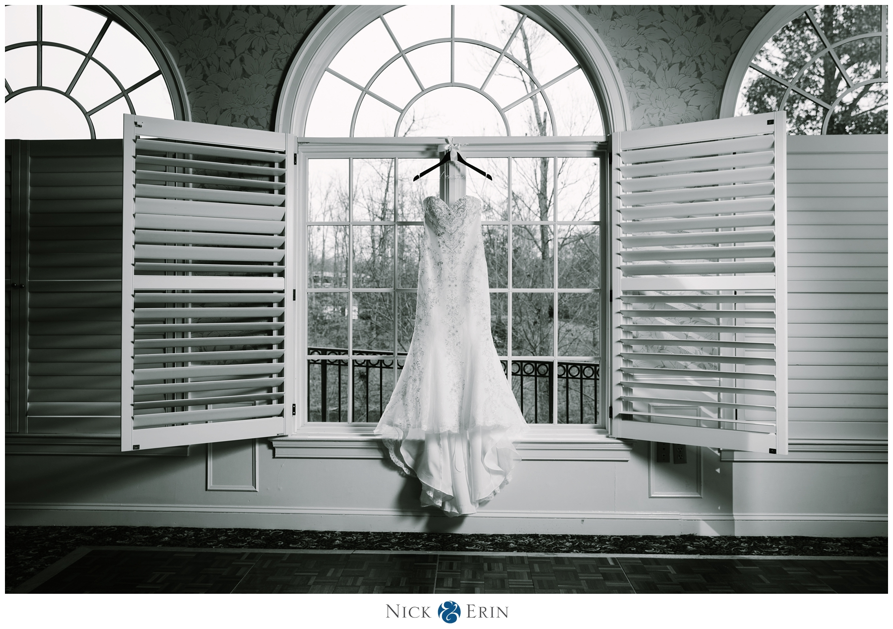 donner_photography_gainesville-va-wedding_kirsten-dave_0007