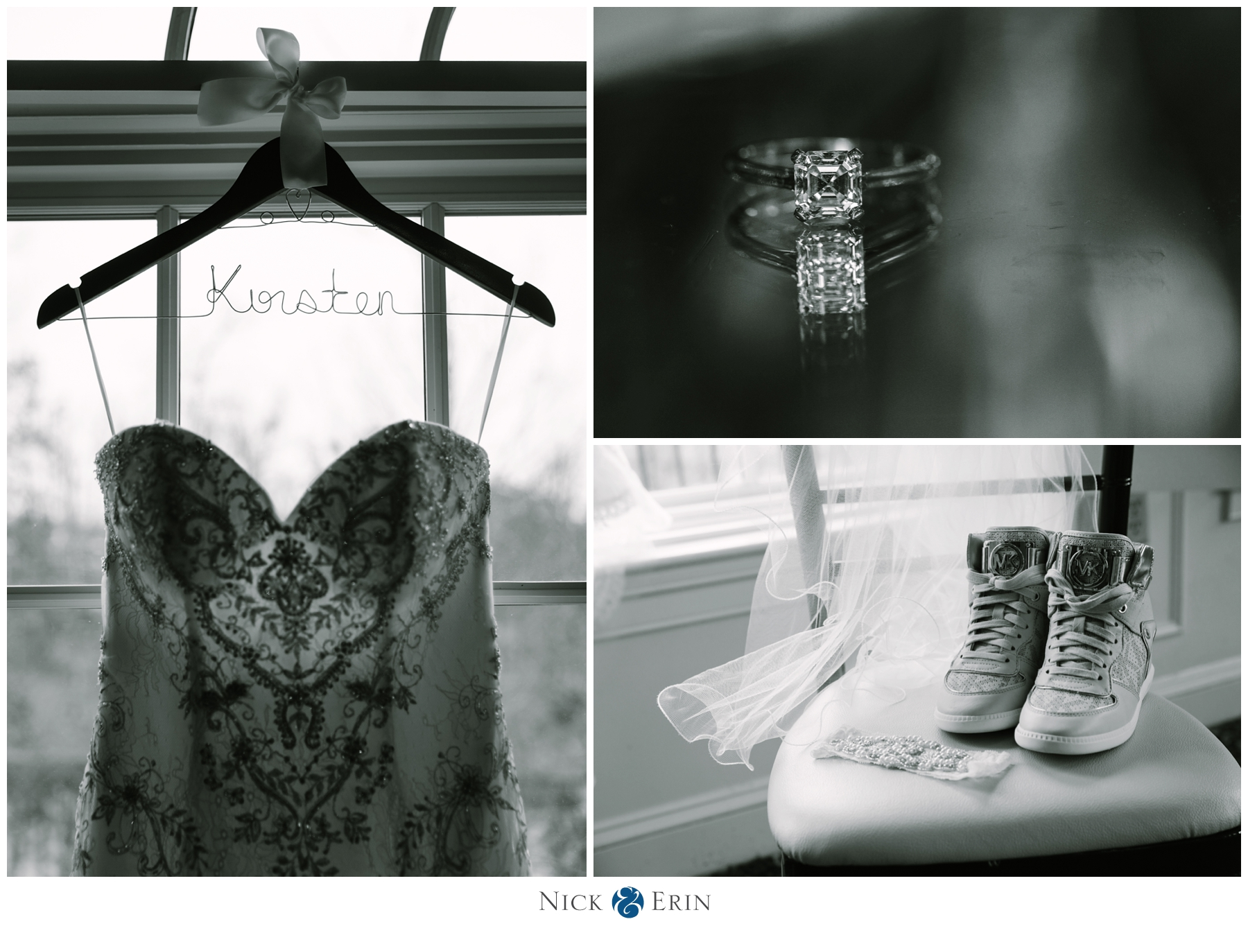donner_photography_gainesville-va-wedding_kirsten-dave_0008