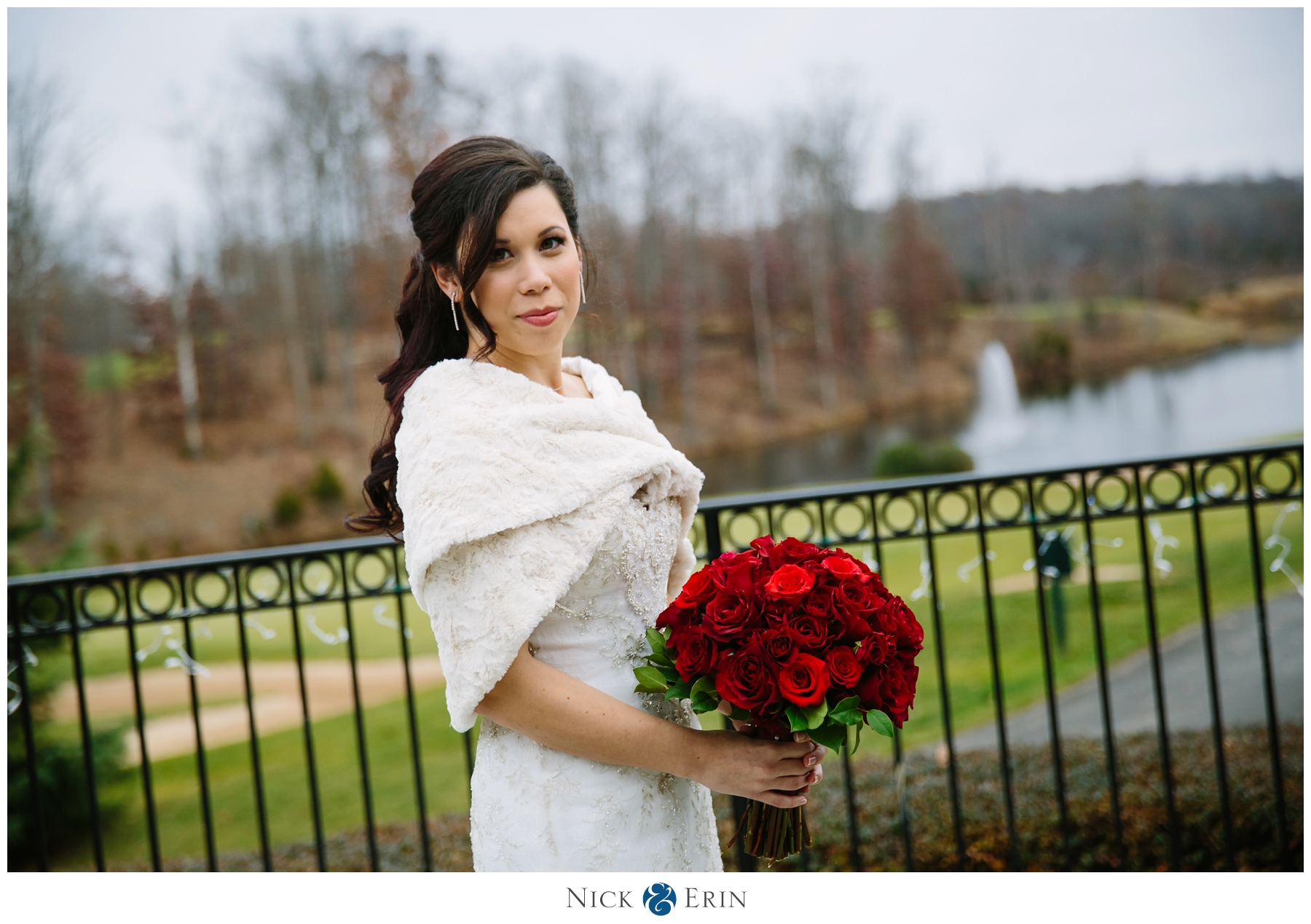 donner_photography_gainesville-va-wedding_kirsten-dave_0016