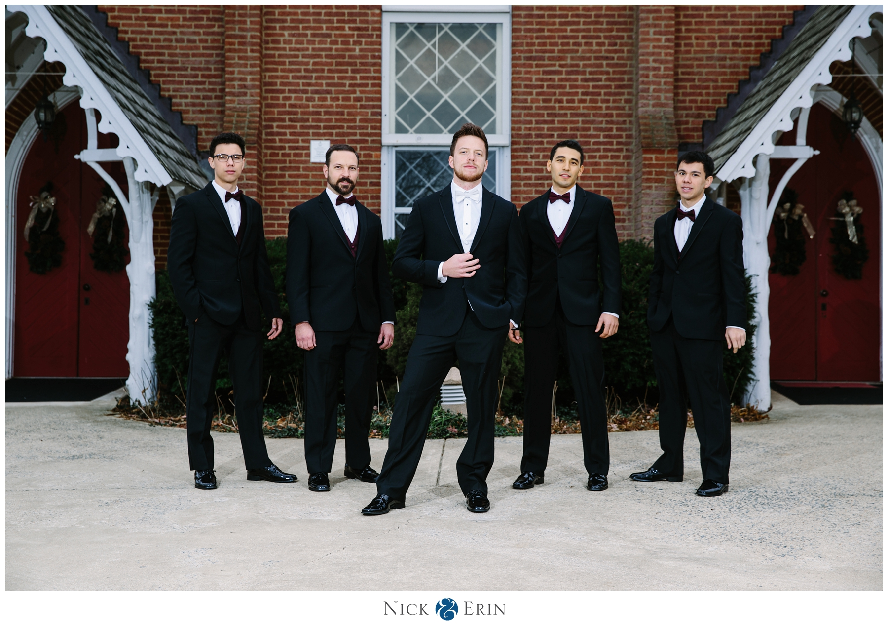 donner_photography_gainesville-va-wedding_kirsten-dave_0021
