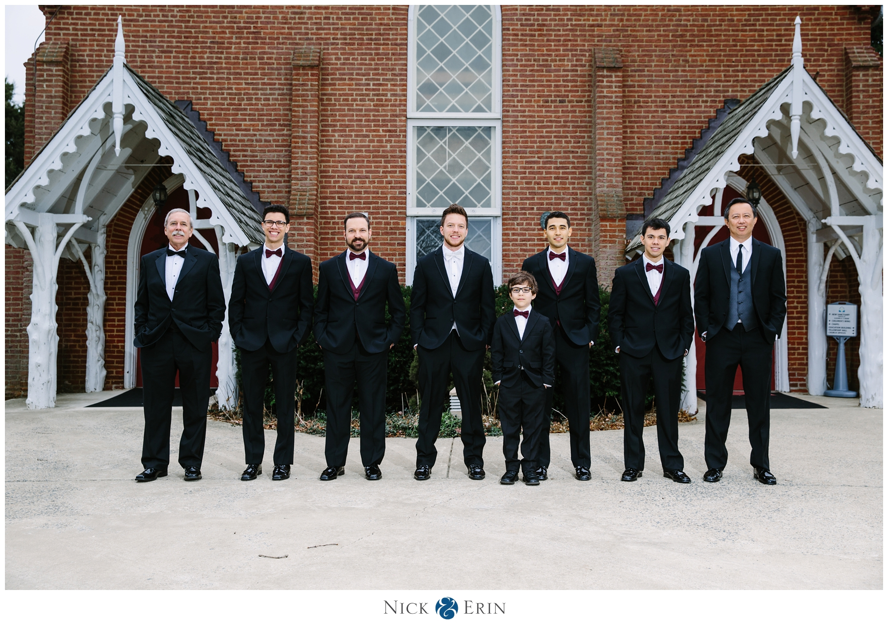 donner_photography_gainesville-va-wedding_kirsten-dave_0022
