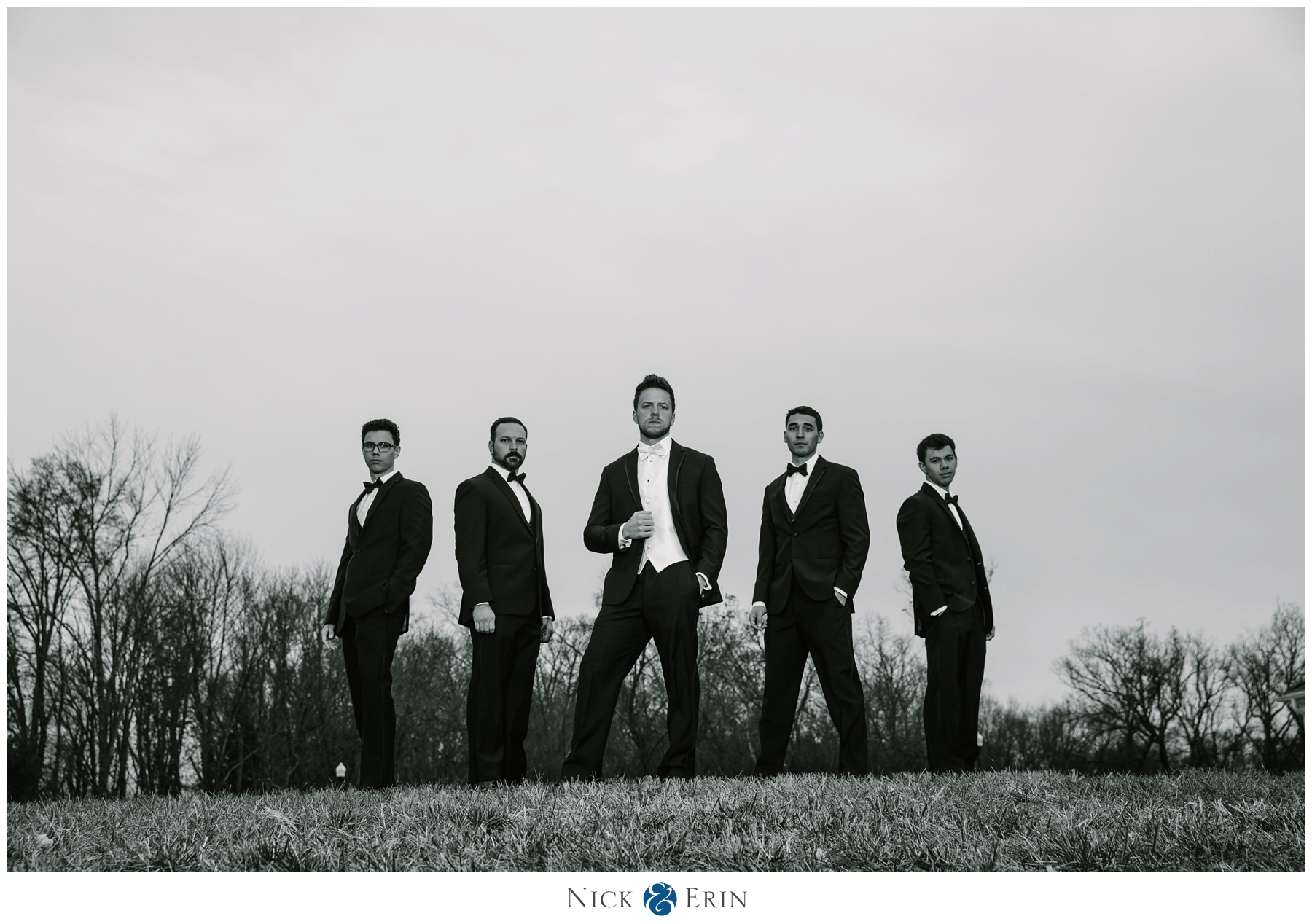 donner_photography_gainesville-va-wedding_kirsten-dave_0024