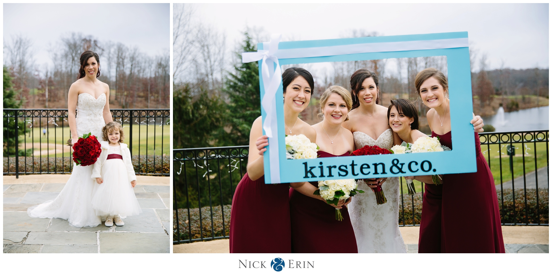 donner_photography_gainesville-va-wedding_kirsten-dave_0027