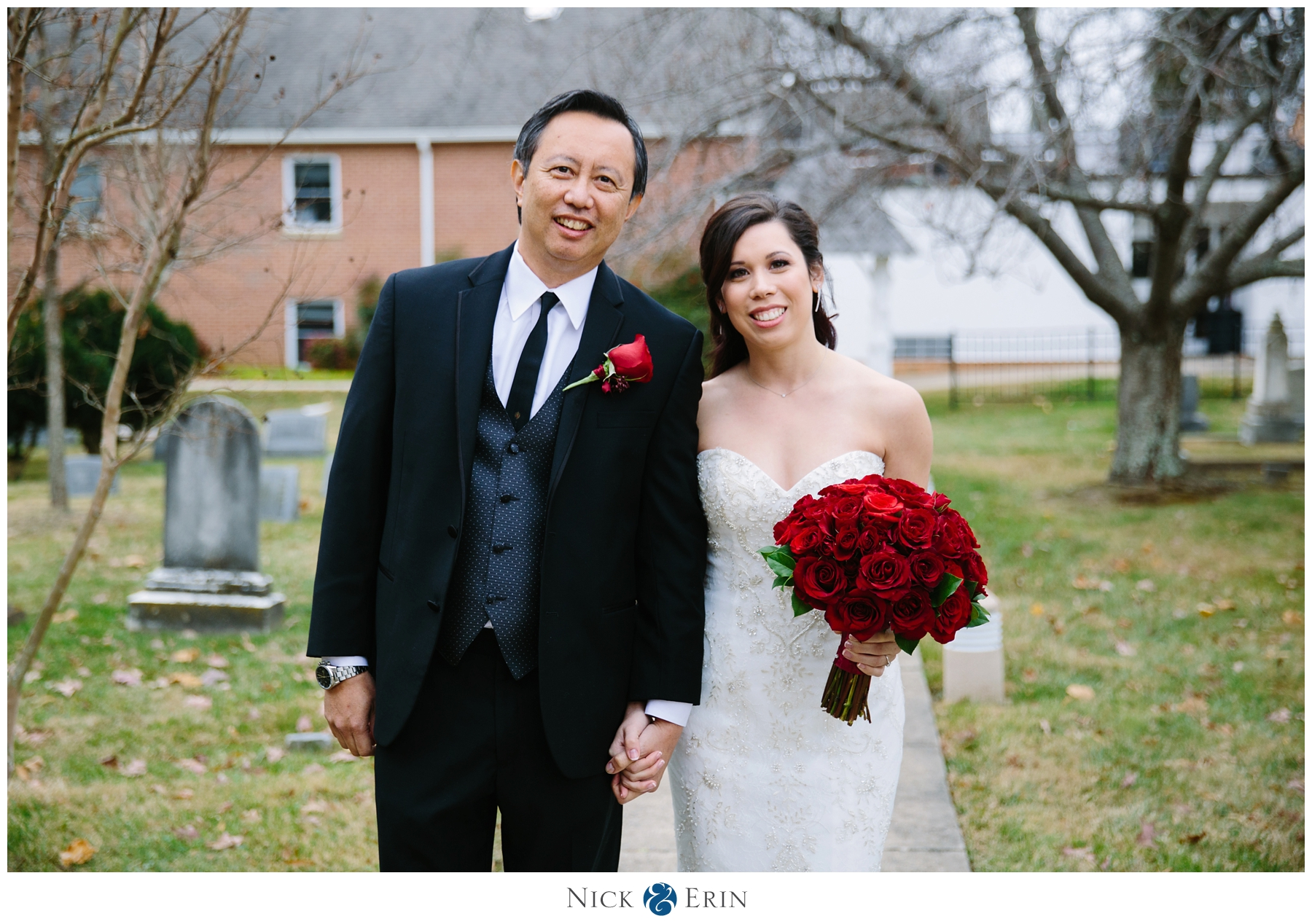 donner_photography_gainesville-va-wedding_kirsten-dave_0028