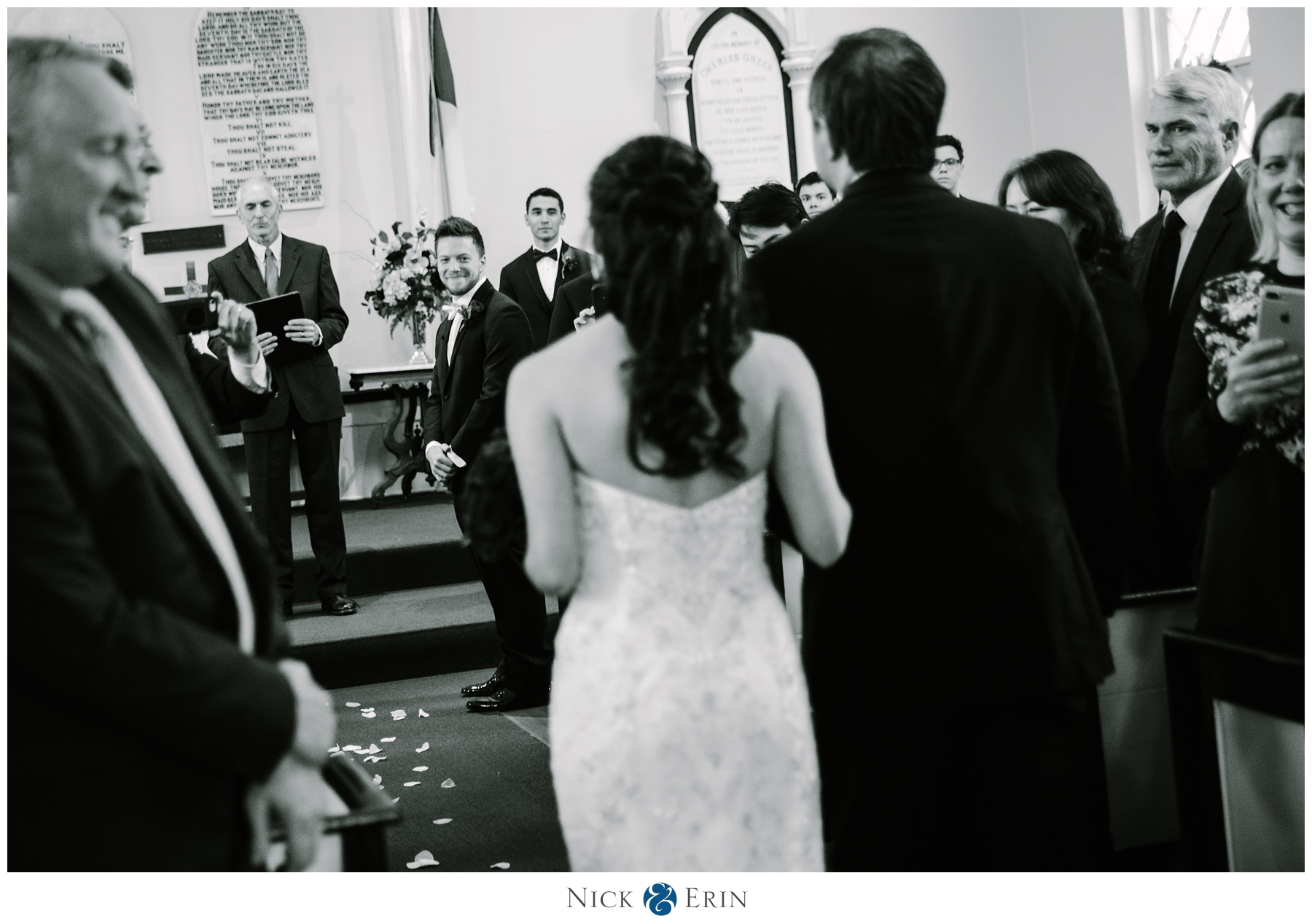 donner_photography_gainesville-va-wedding_kirsten-dave_0030