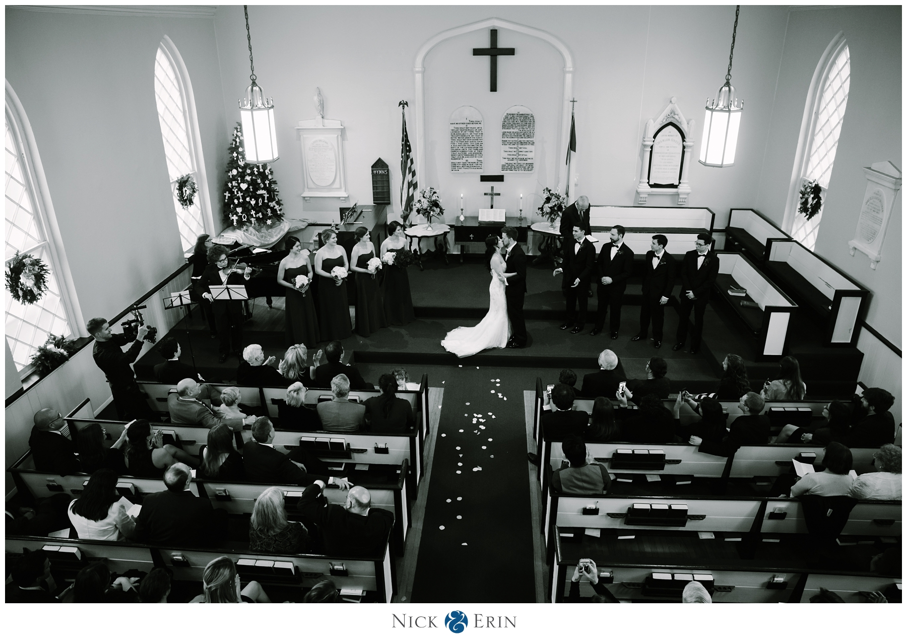 donner_photography_gainesville-va-wedding_kirsten-dave_0032