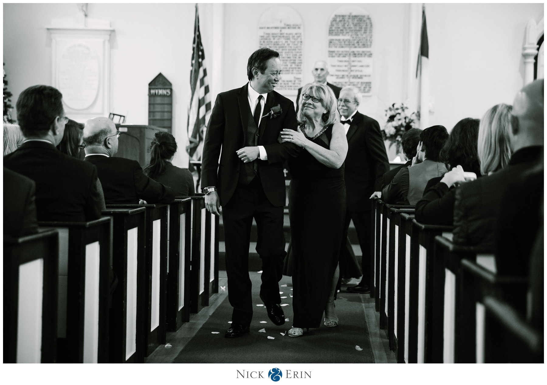 donner_photography_gainesville-va-wedding_kirsten-dave_0033