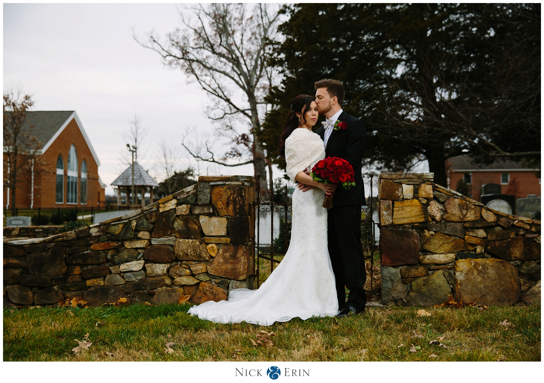 donner_photography_gainesville-va-wedding_kirsten-dave_0036