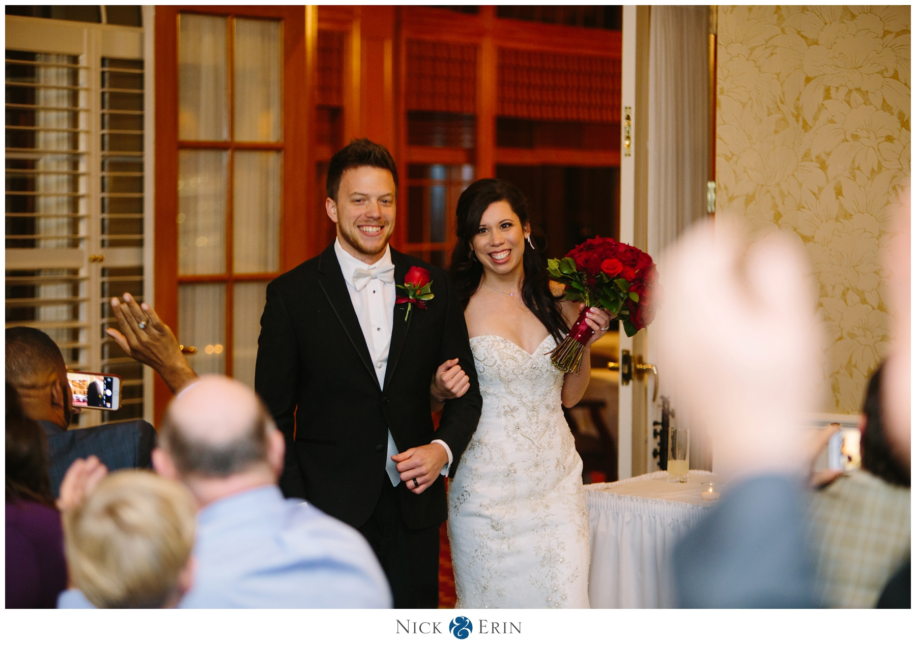 donner_photography_gainesville-va-wedding_kirsten-dave_0038