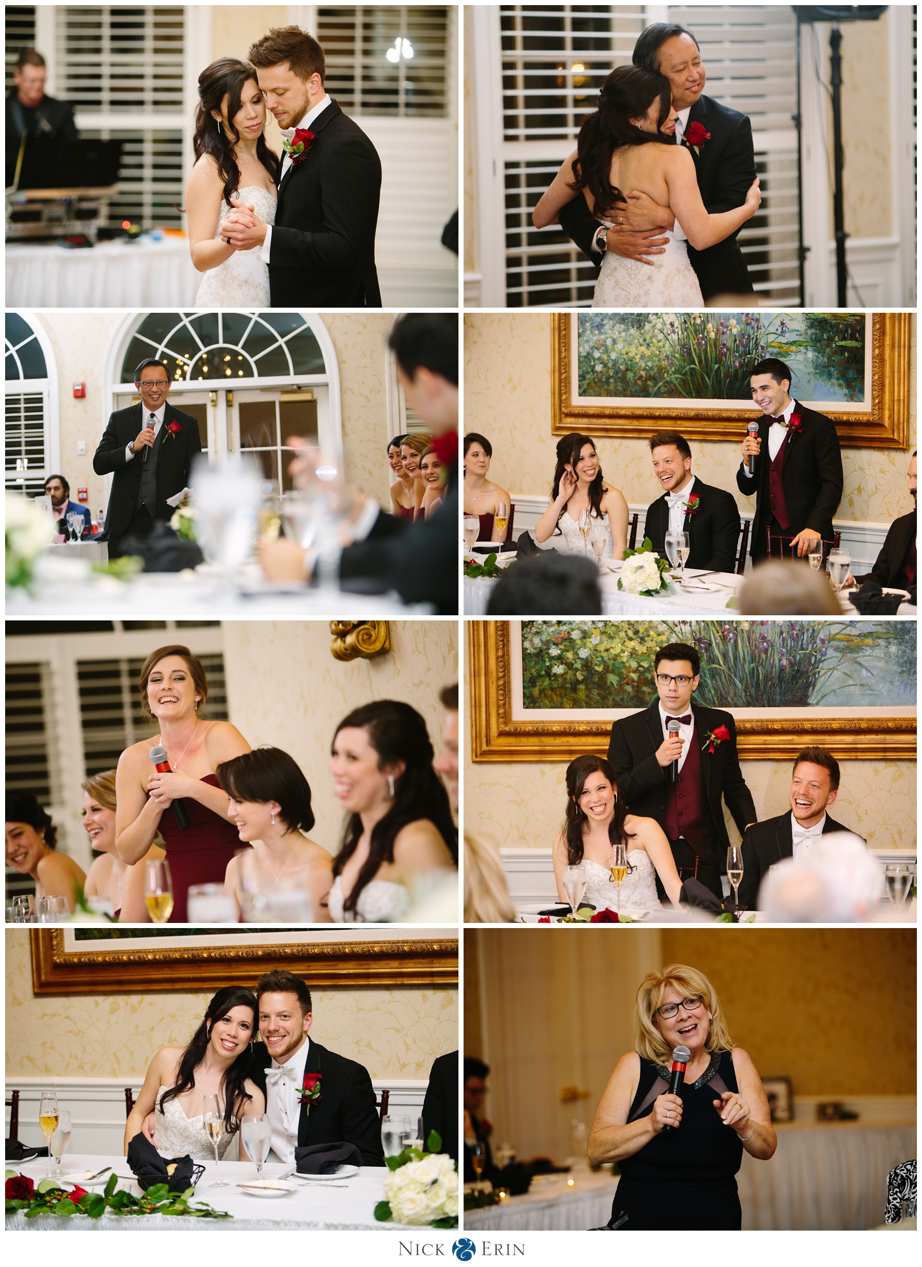 donner_photography_gainesville-va-wedding_kirsten-dave_0039