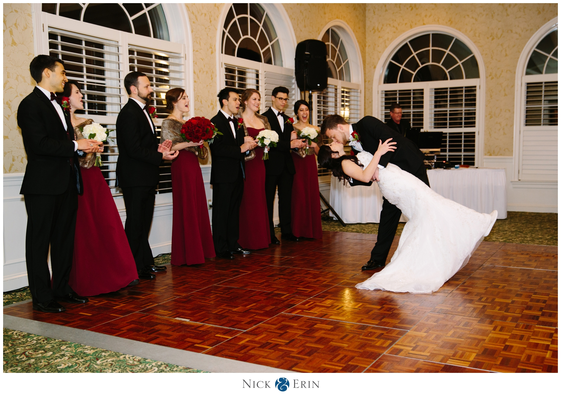 donner_photography_gainesville-va-wedding_kirsten-dave_0040