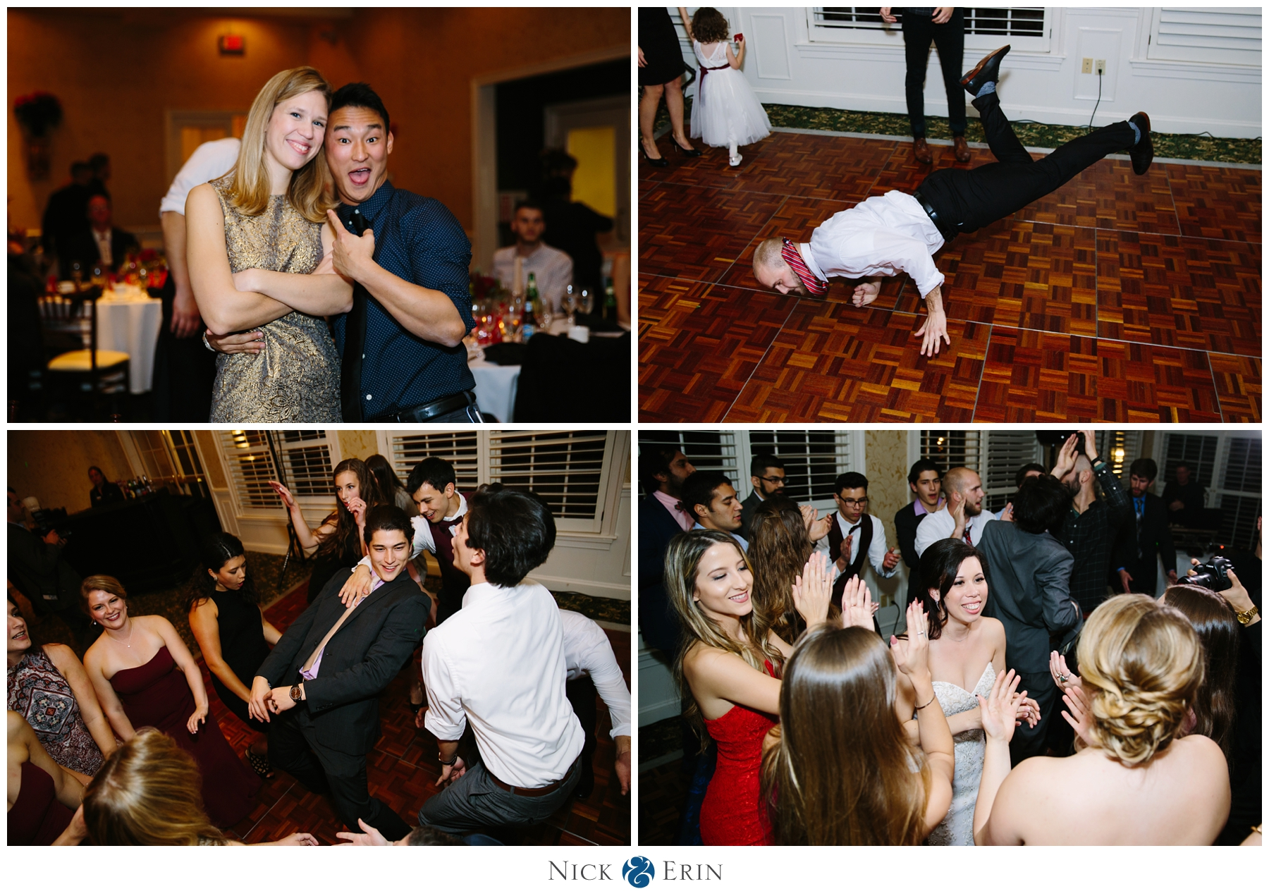 donner_photography_gainesville-va-wedding_kirsten-dave_0043