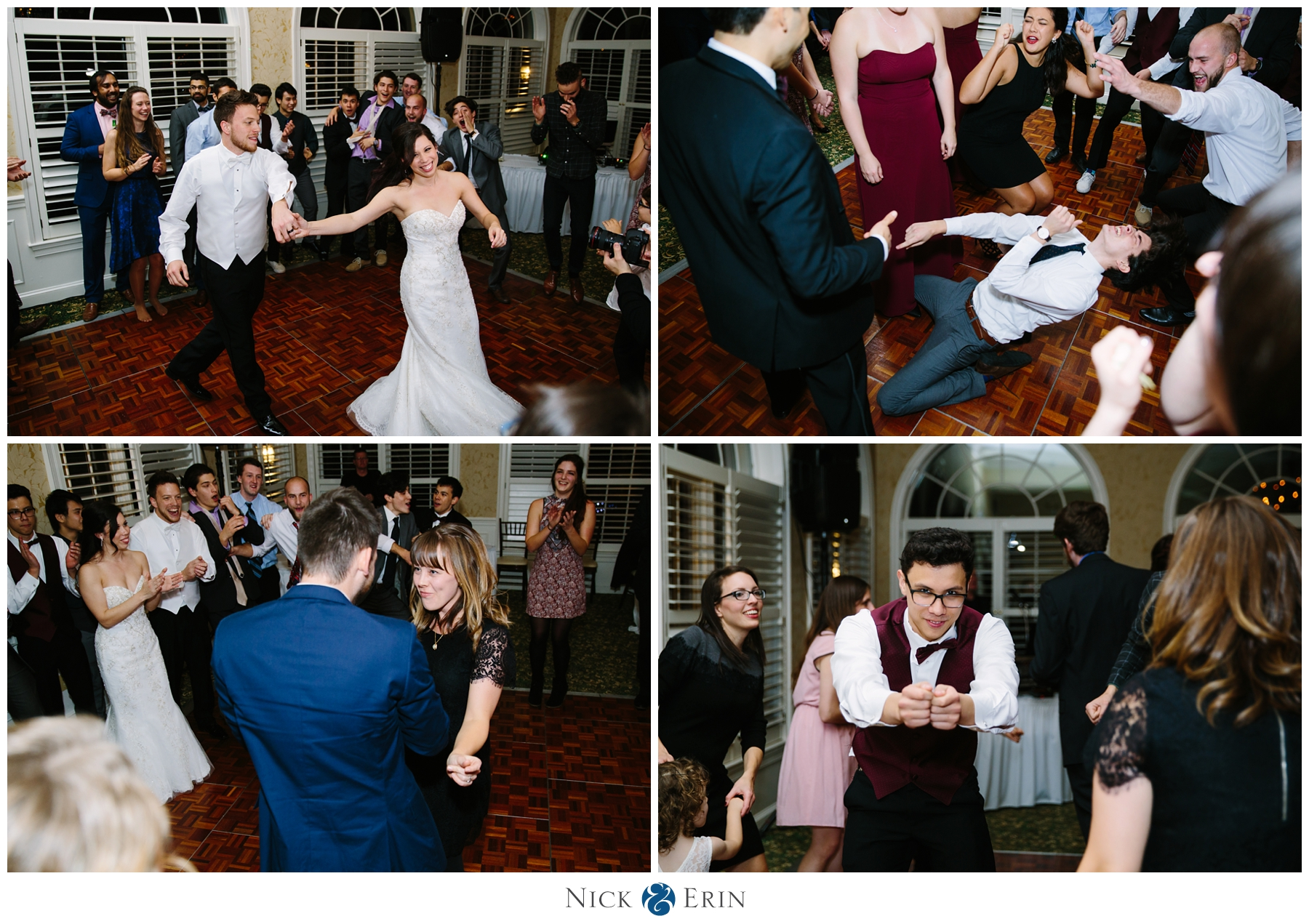 donner_photography_gainesville-va-wedding_kirsten-dave_0044