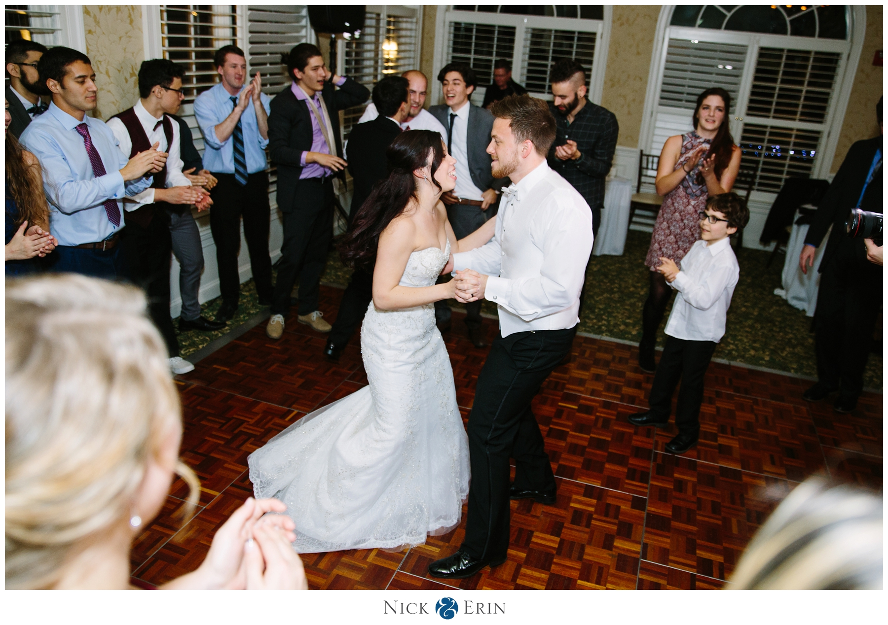 donner_photography_gainesville-va-wedding_kirsten-dave_0045
