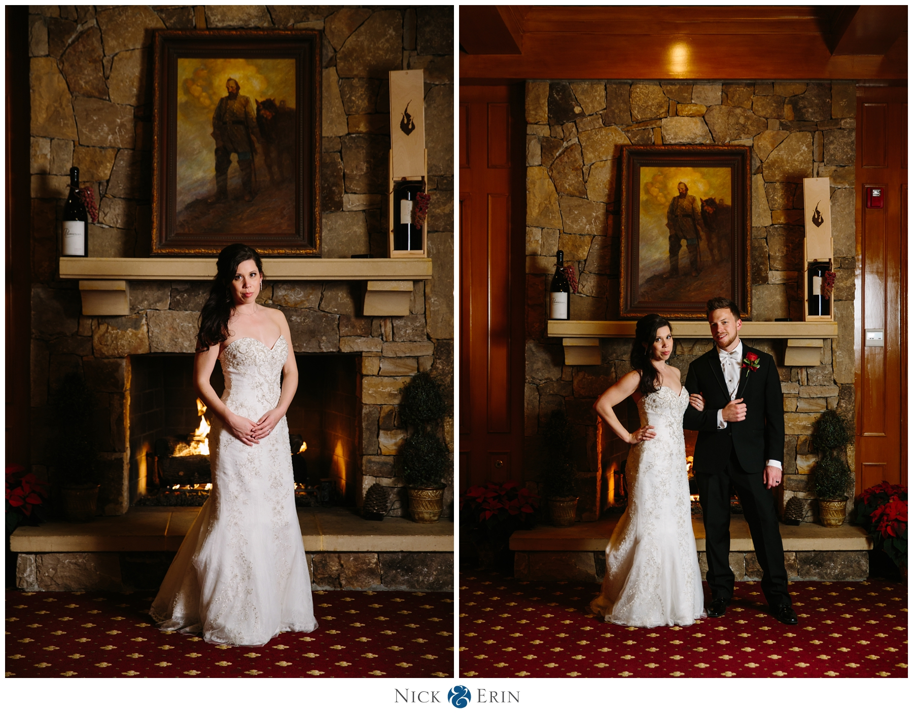donner_photography_gainesville-va-wedding_kirsten-dave_0048