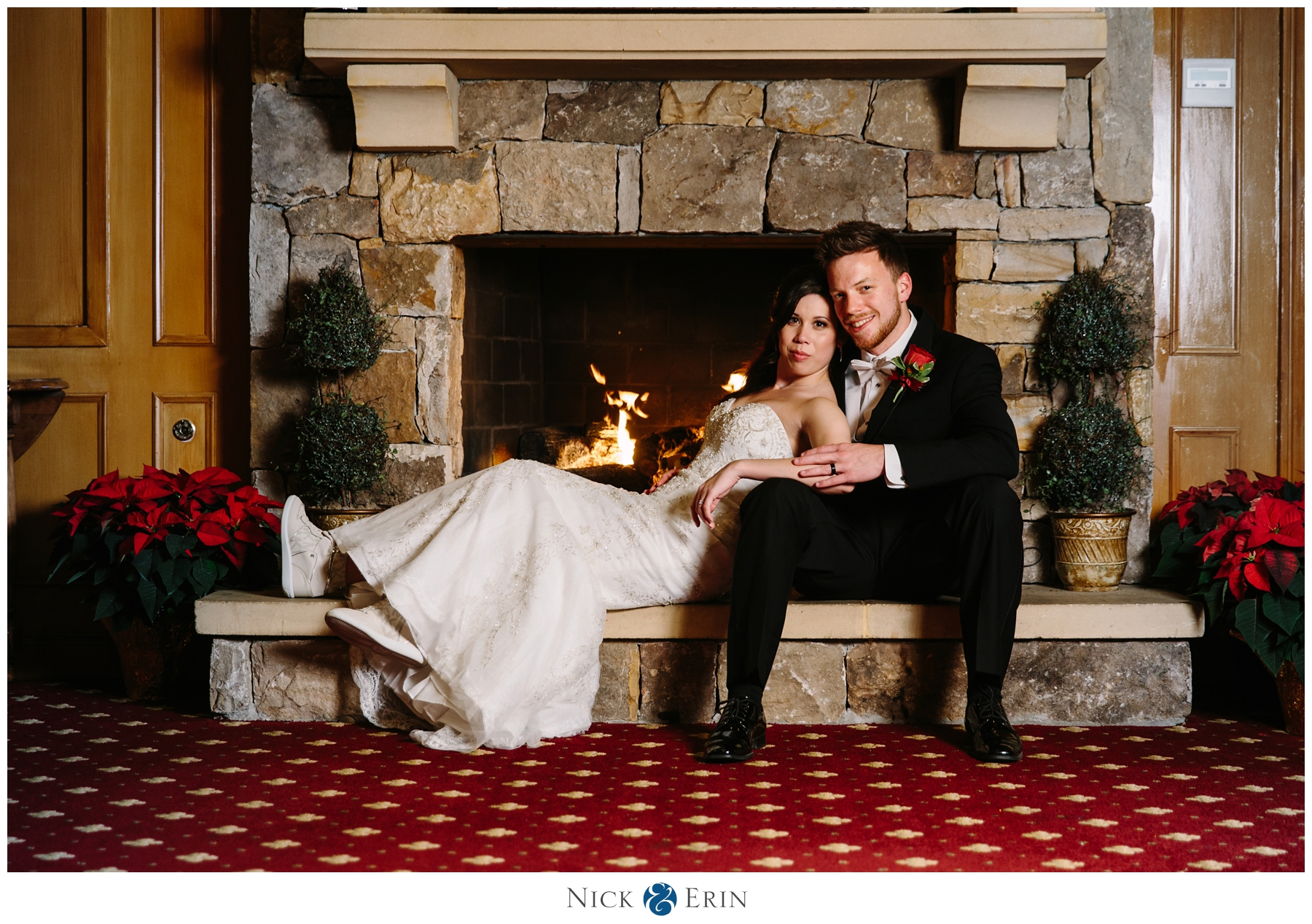 donner_photography_gainesville-va-wedding_kirsten-dave_0049