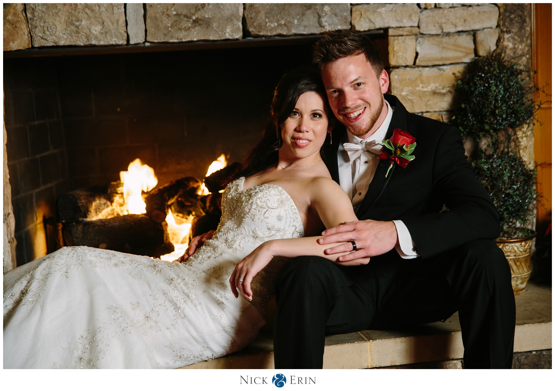 donner_photography_gainesville-va-wedding_kirsten-dave_0050