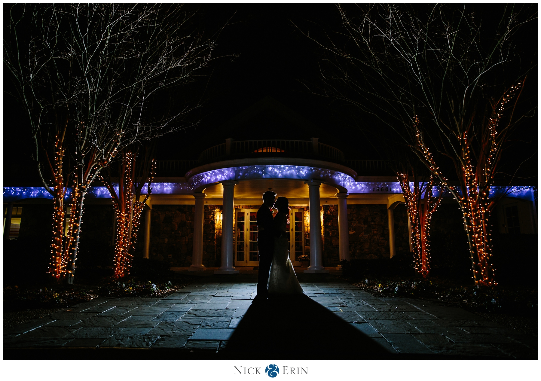 donner_photography_gainesville-va-wedding_kirsten-dave_0051