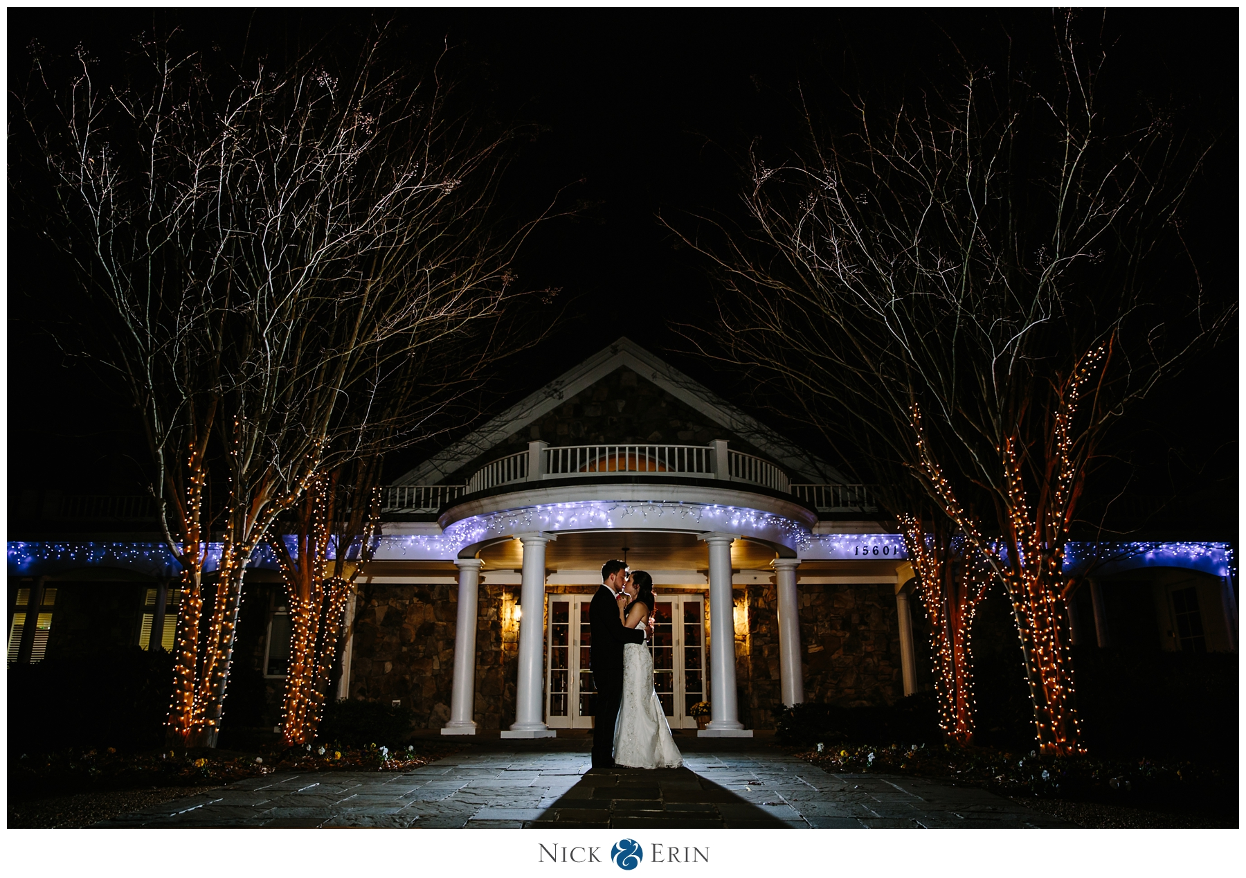 donner_photography_gainesville-va-wedding_kirsten-dave_0053
