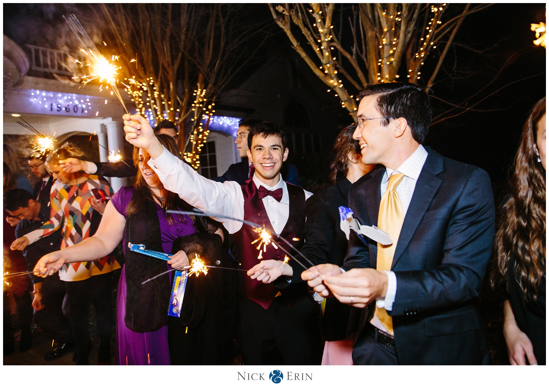 donner_photography_gainesville-va-wedding_kirsten-dave_0055