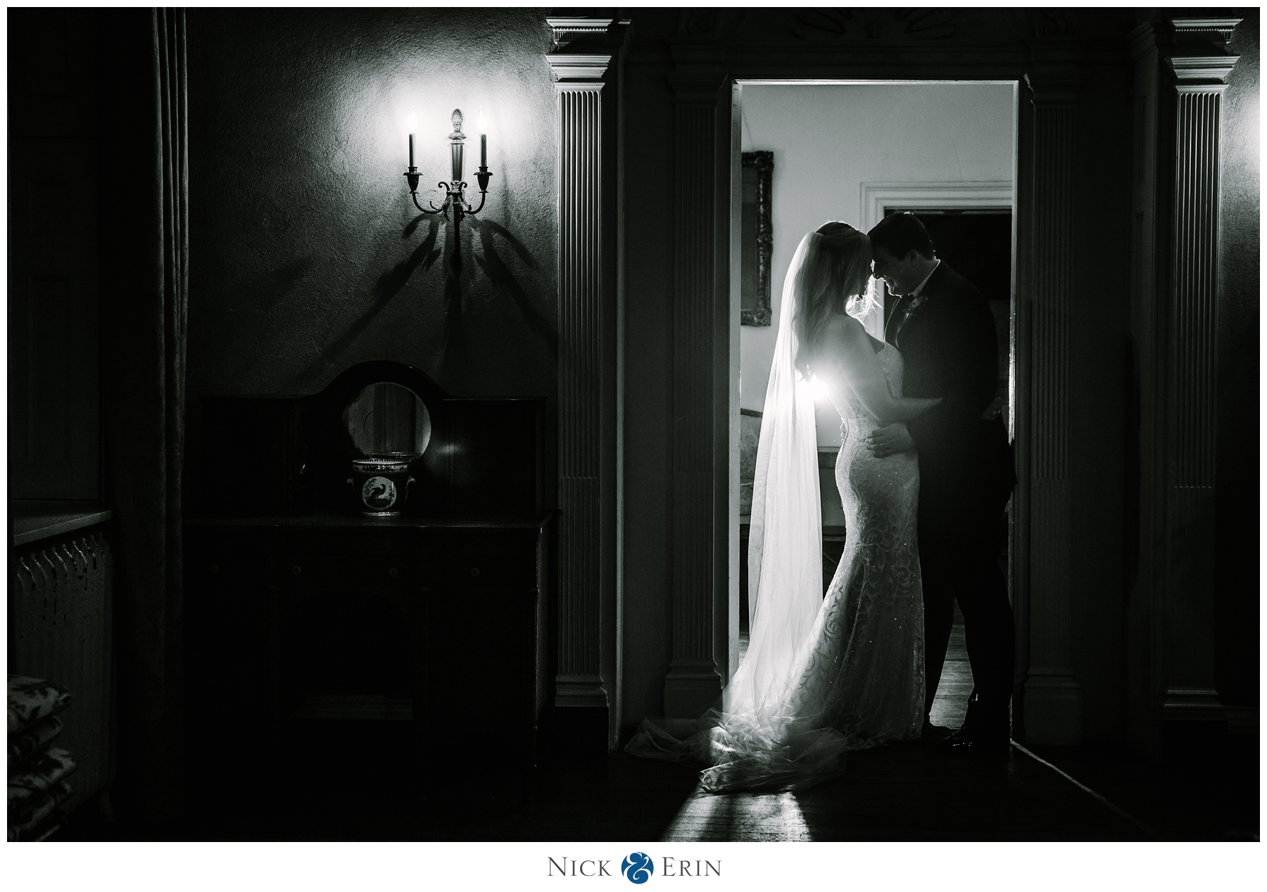 donner_photography_leesburg-virginia-wedding_erin-stuart_0001