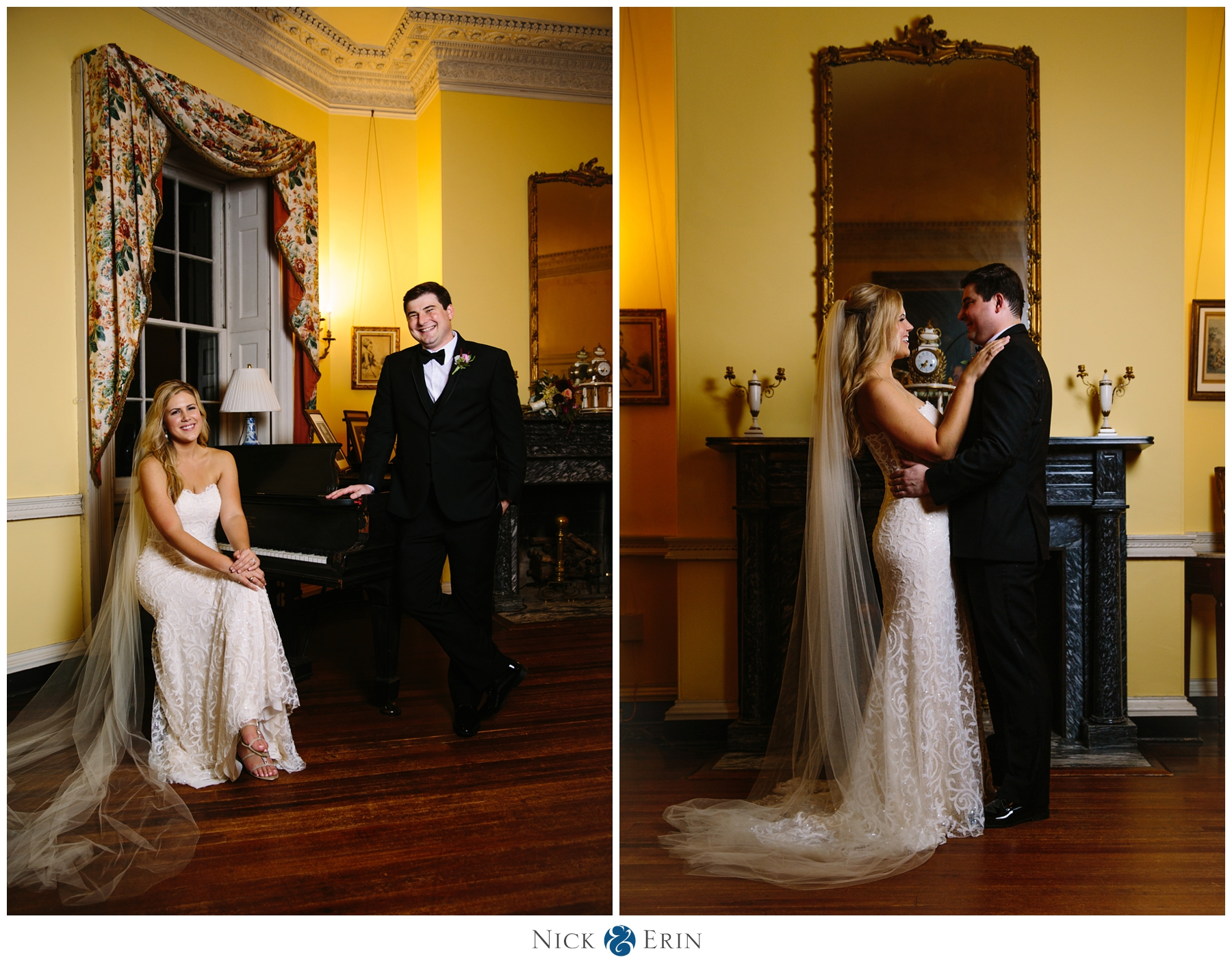 donner_photography_leesburg-virginia-wedding_erin-stuart_0003