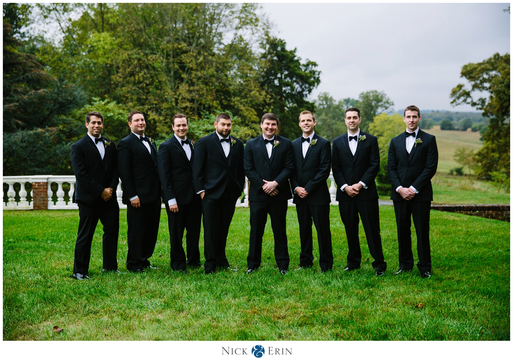 donner_photography_leesburg-virginia-wedding_erin-stuart_0004