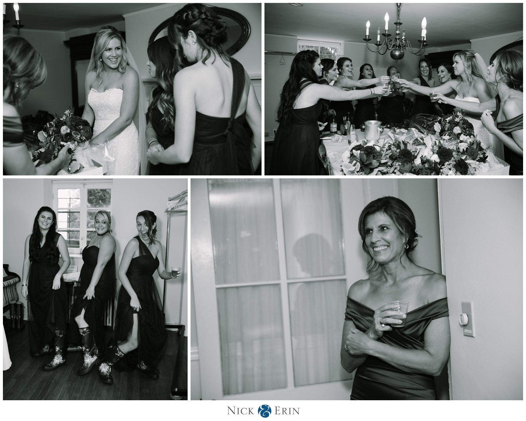 donner_photography_leesburg-virginia-wedding_erin-stuart_0005