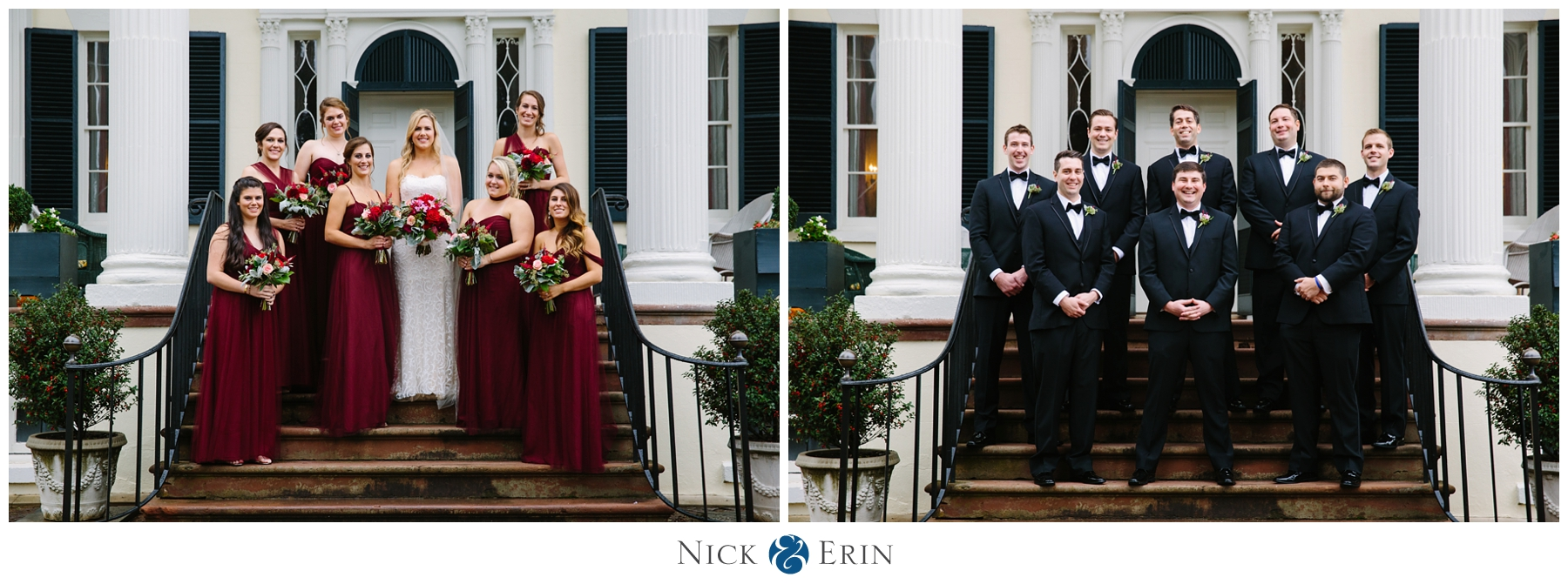 donner_photography_leesburg-virginia-wedding_erin-stuart_0007