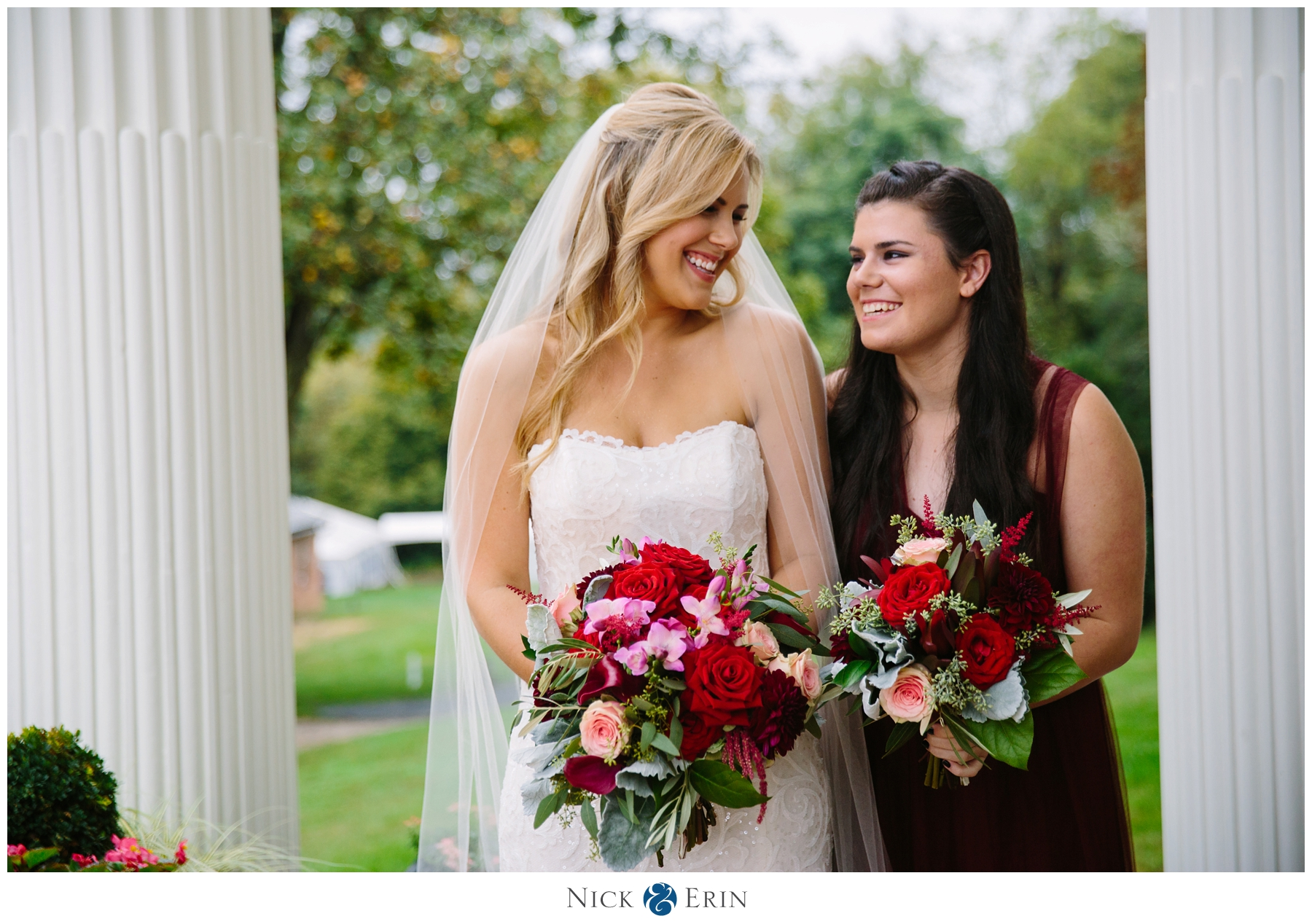 donner_photography_leesburg-virginia-wedding_erin-stuart_0010