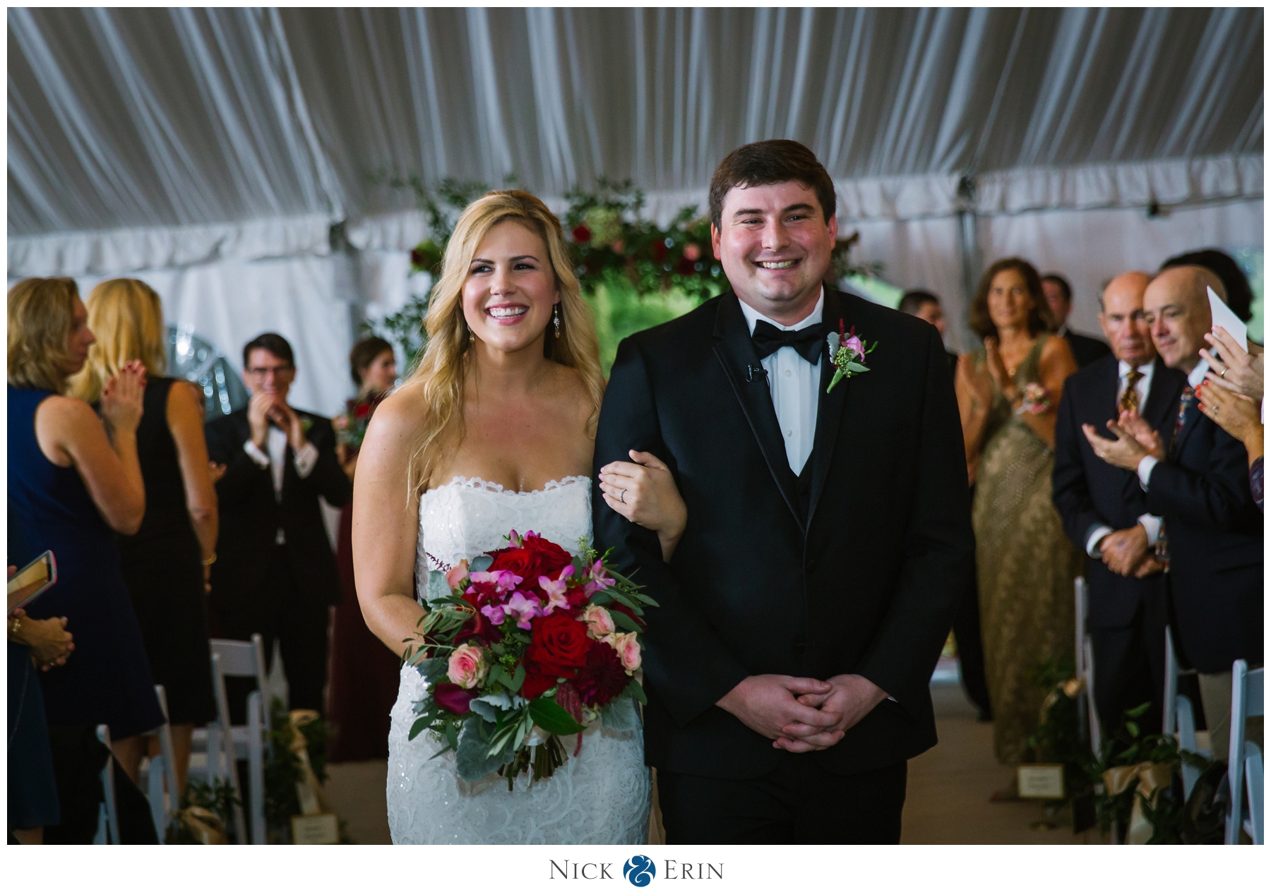 donner_photography_leesburg-virginia-wedding_erin-stuart_0013