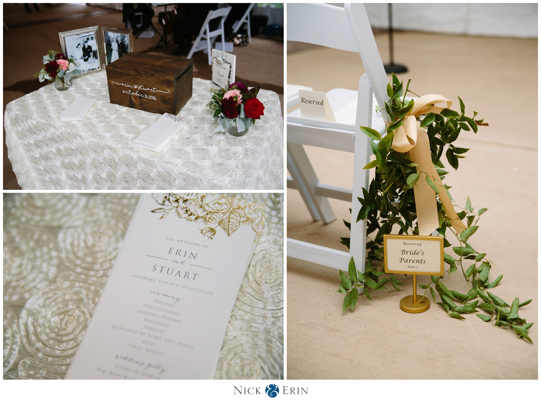 donner_photography_leesburg-virginia-wedding_erin-stuart_0014