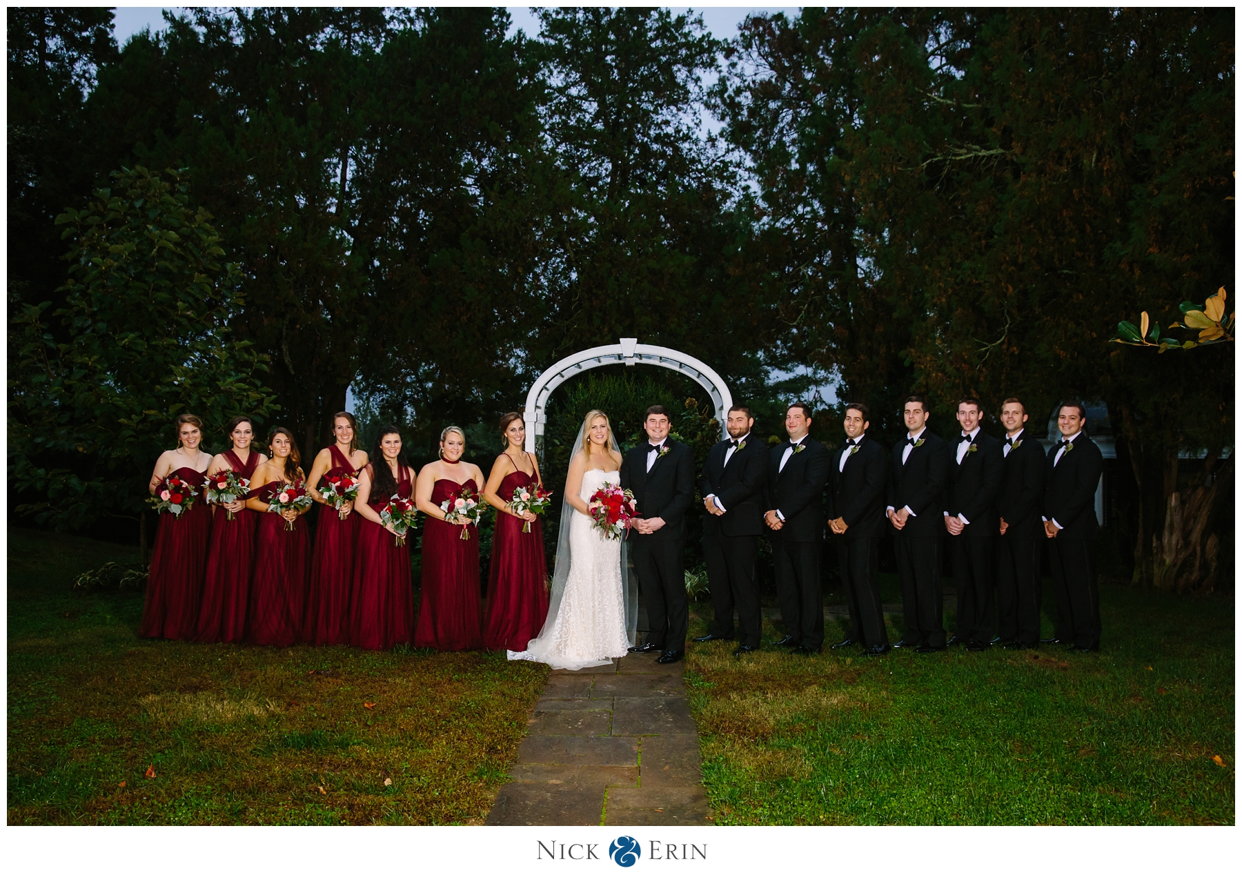 donner_photography_leesburg-virginia-wedding_erin-stuart_0016