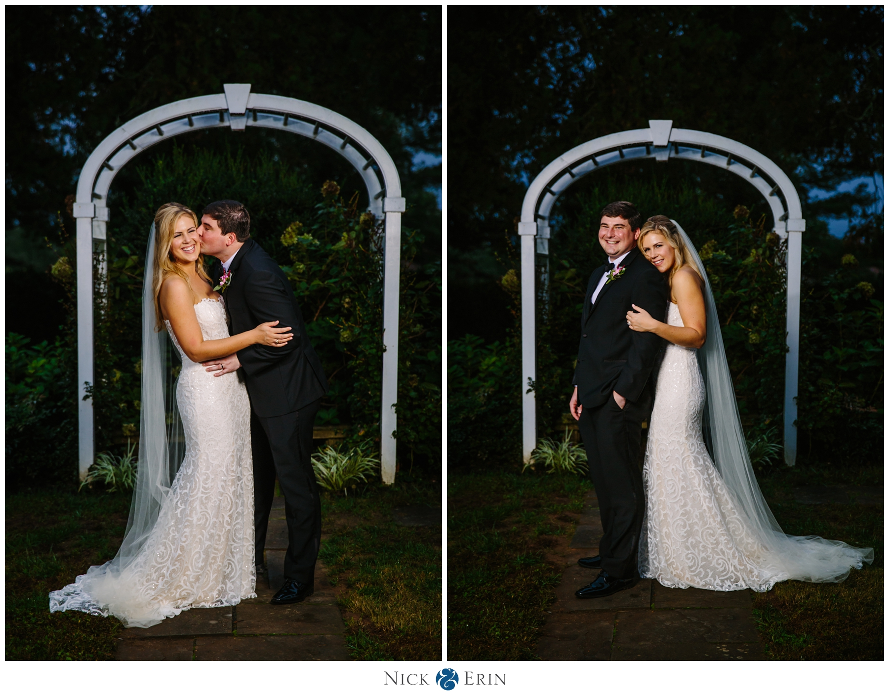 donner_photography_leesburg-virginia-wedding_erin-stuart_0017