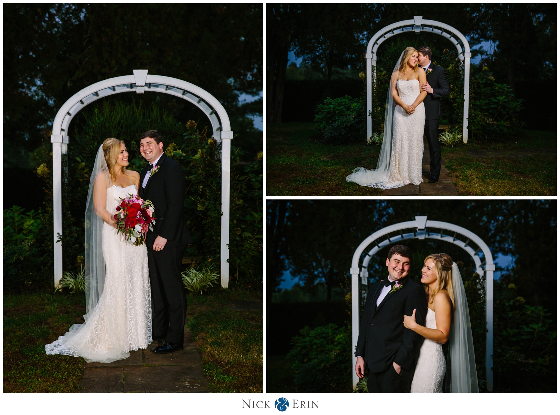donner_photography_leesburg-virginia-wedding_erin-stuart_0018