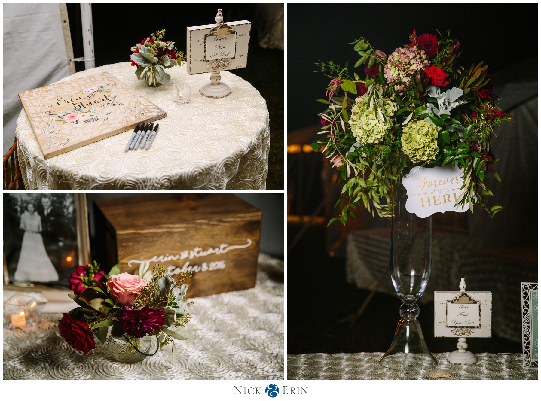 donner_photography_leesburg-virginia-wedding_erin-stuart_0019