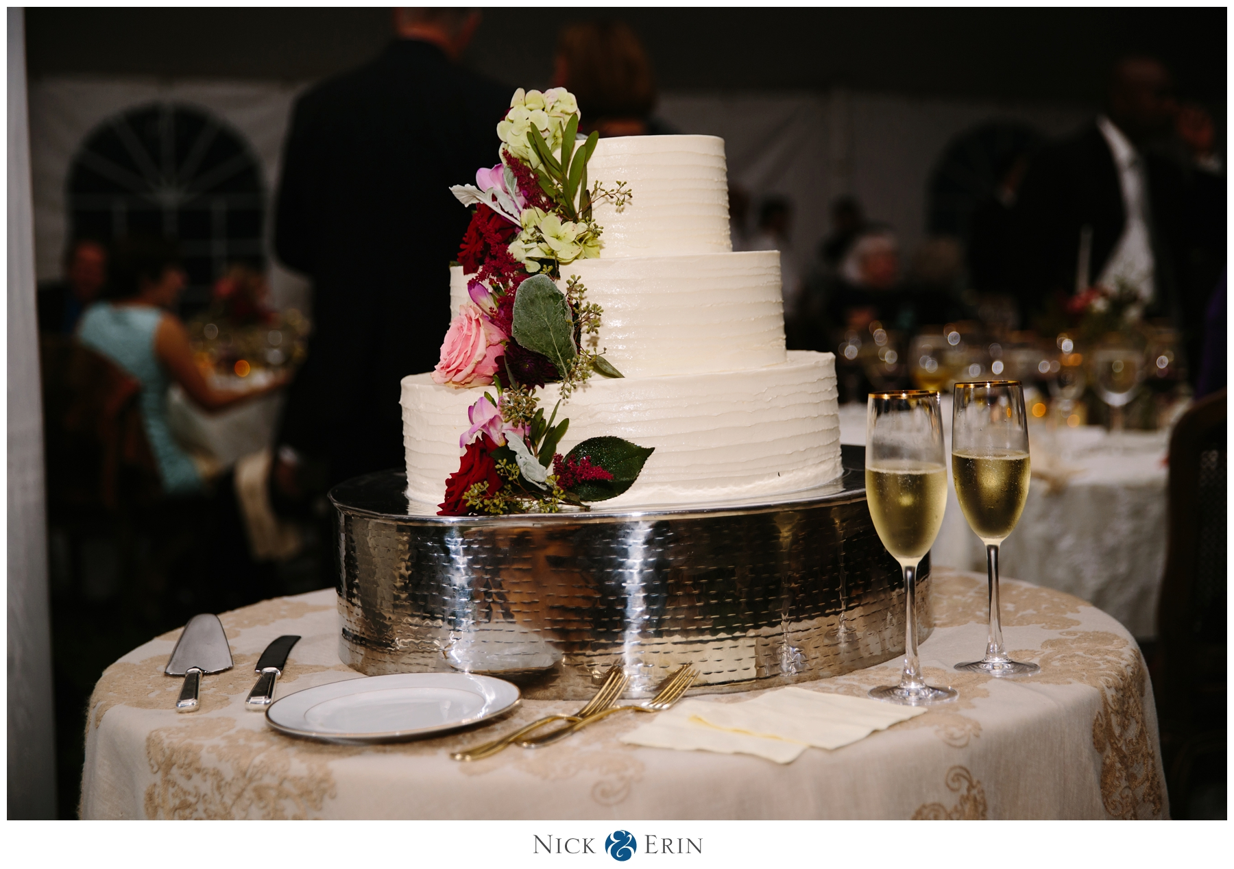 donner_photography_leesburg-virginia-wedding_erin-stuart_0020