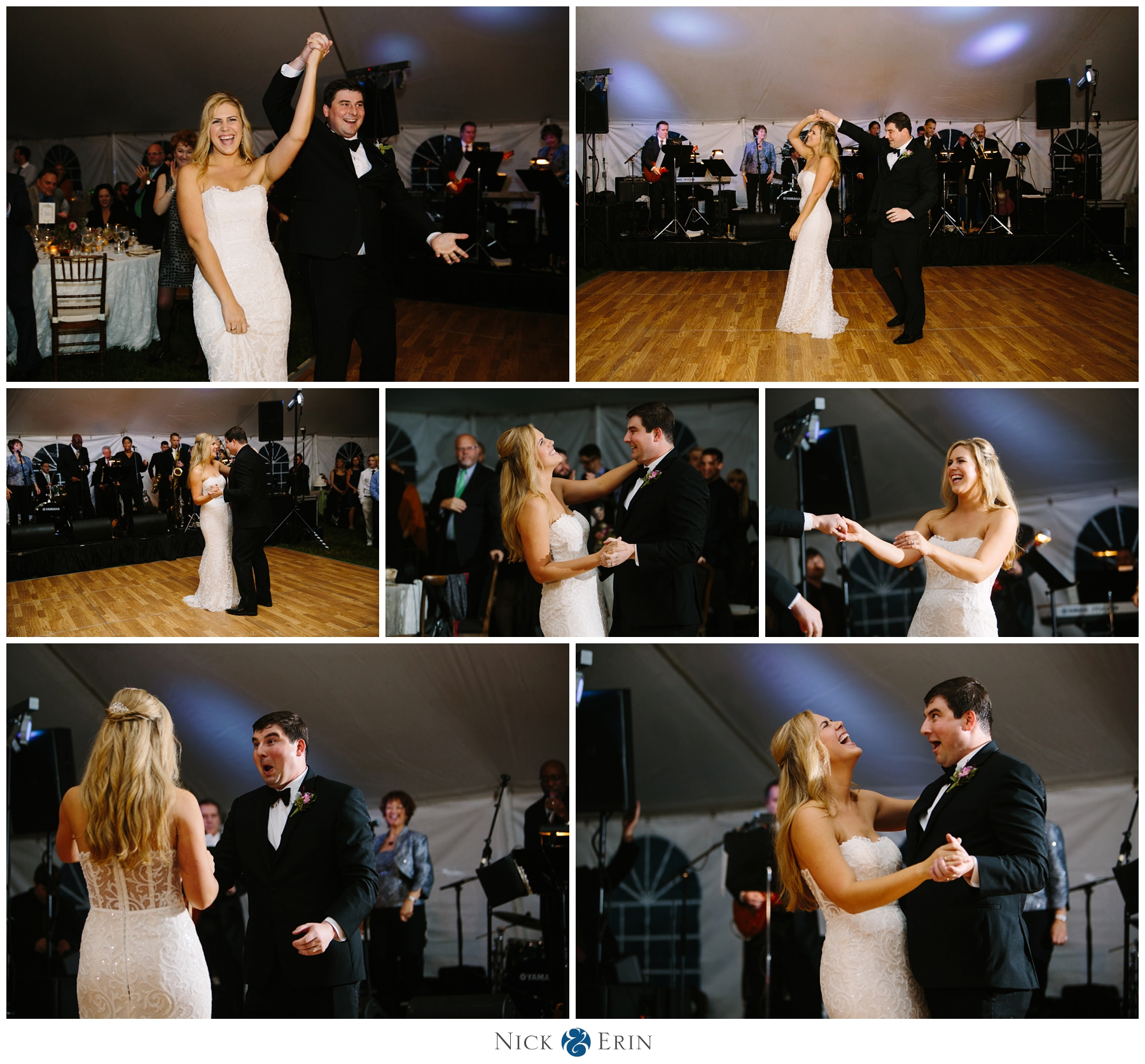 donner_photography_leesburg-virginia-wedding_erin-stuart_0021