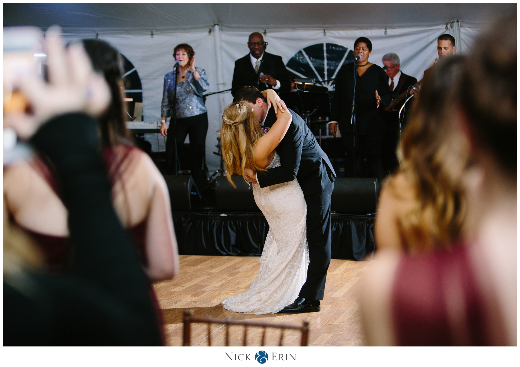donner_photography_leesburg-virginia-wedding_erin-stuart_0022