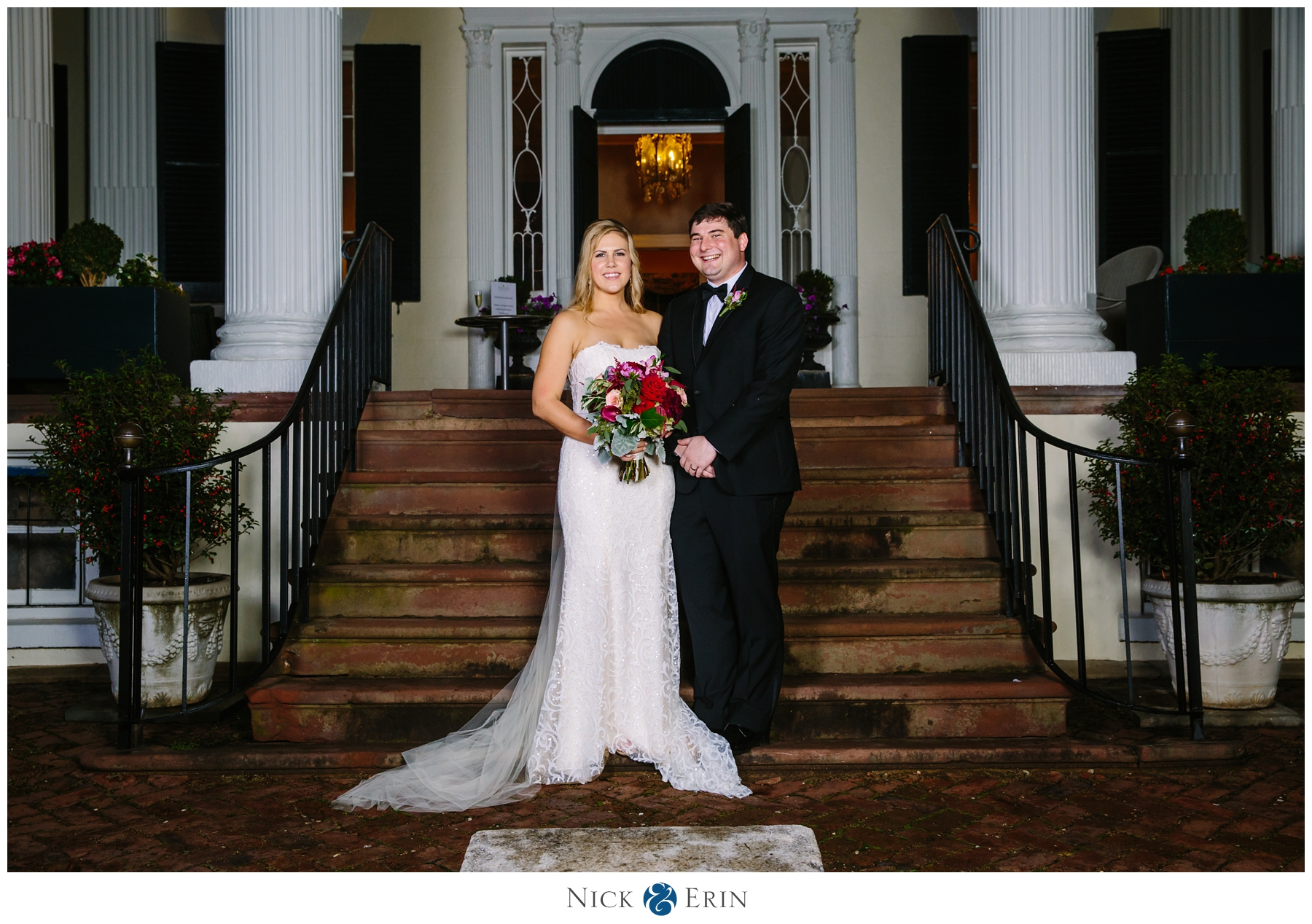 donner_photography_leesburg-virginia-wedding_erin-stuart_0023