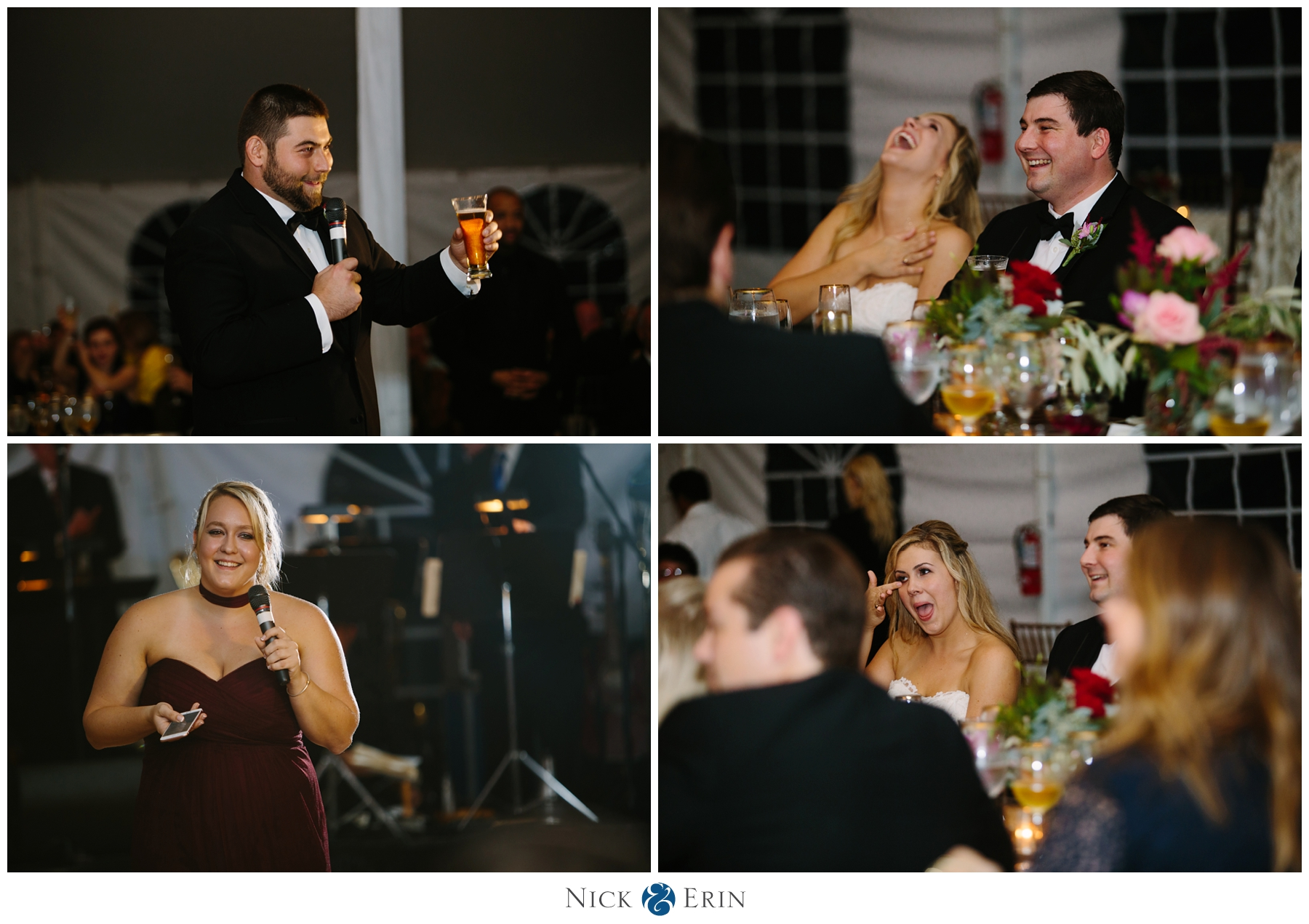 donner_photography_leesburg-virginia-wedding_erin-stuart_0024
