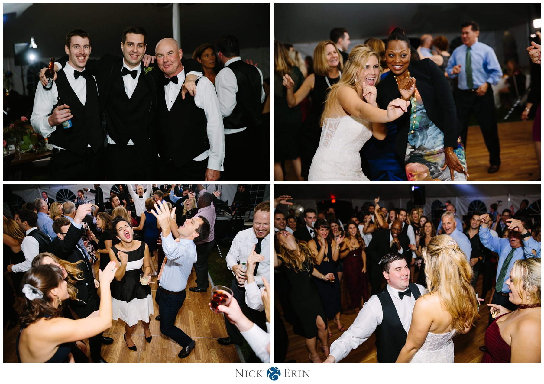 donner_photography_leesburg-virginia-wedding_erin-stuart_0030