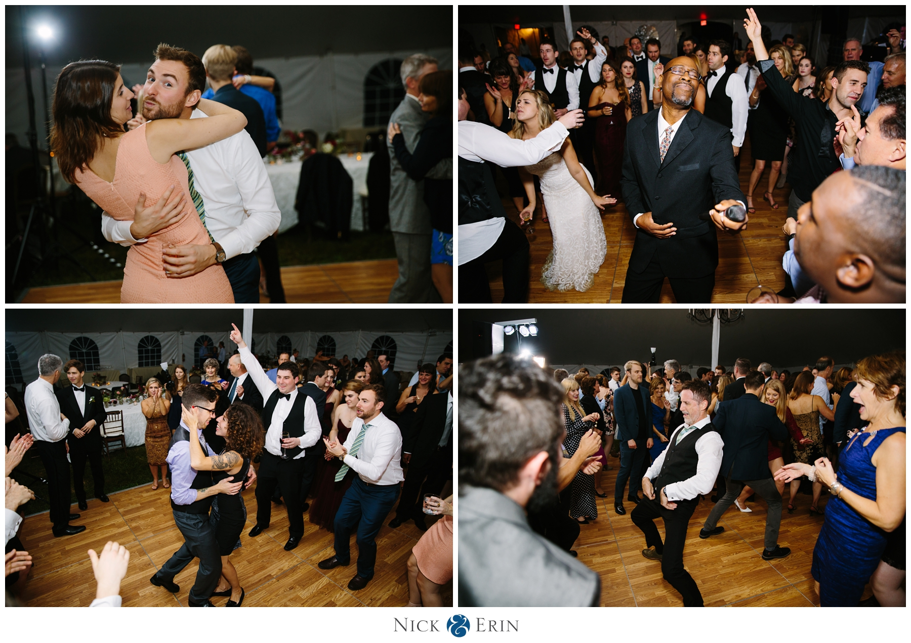 donner_photography_leesburg-virginia-wedding_erin-stuart_0031